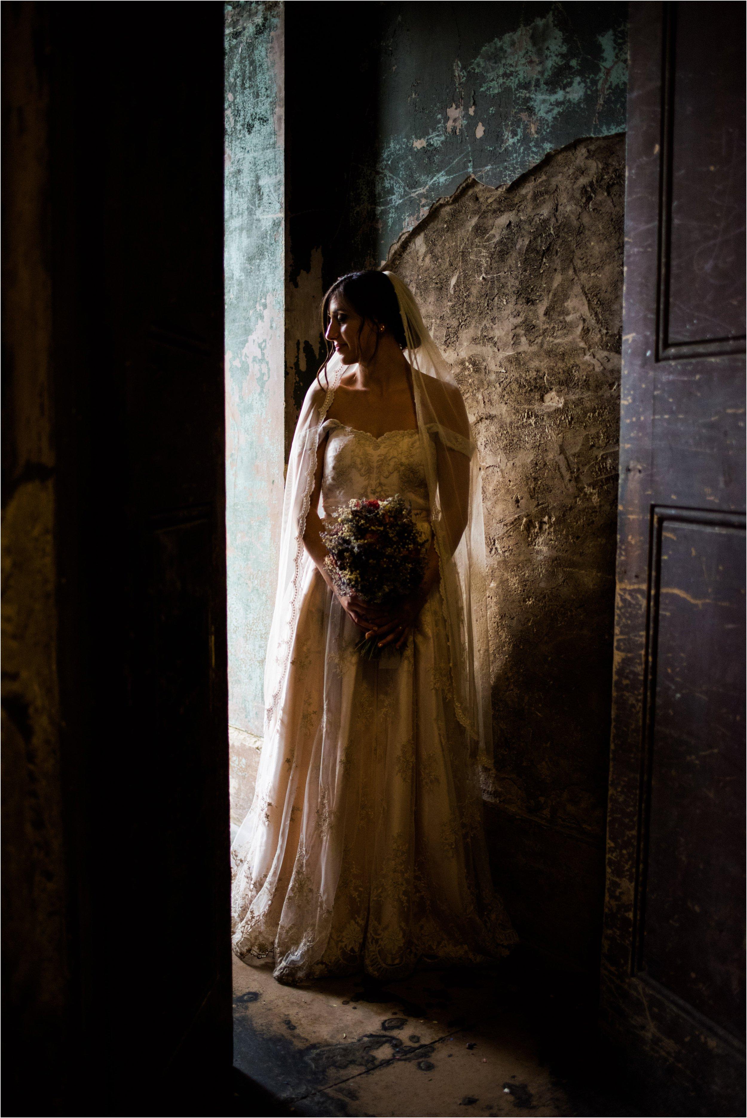 UK wedding photographer_0263.jpg