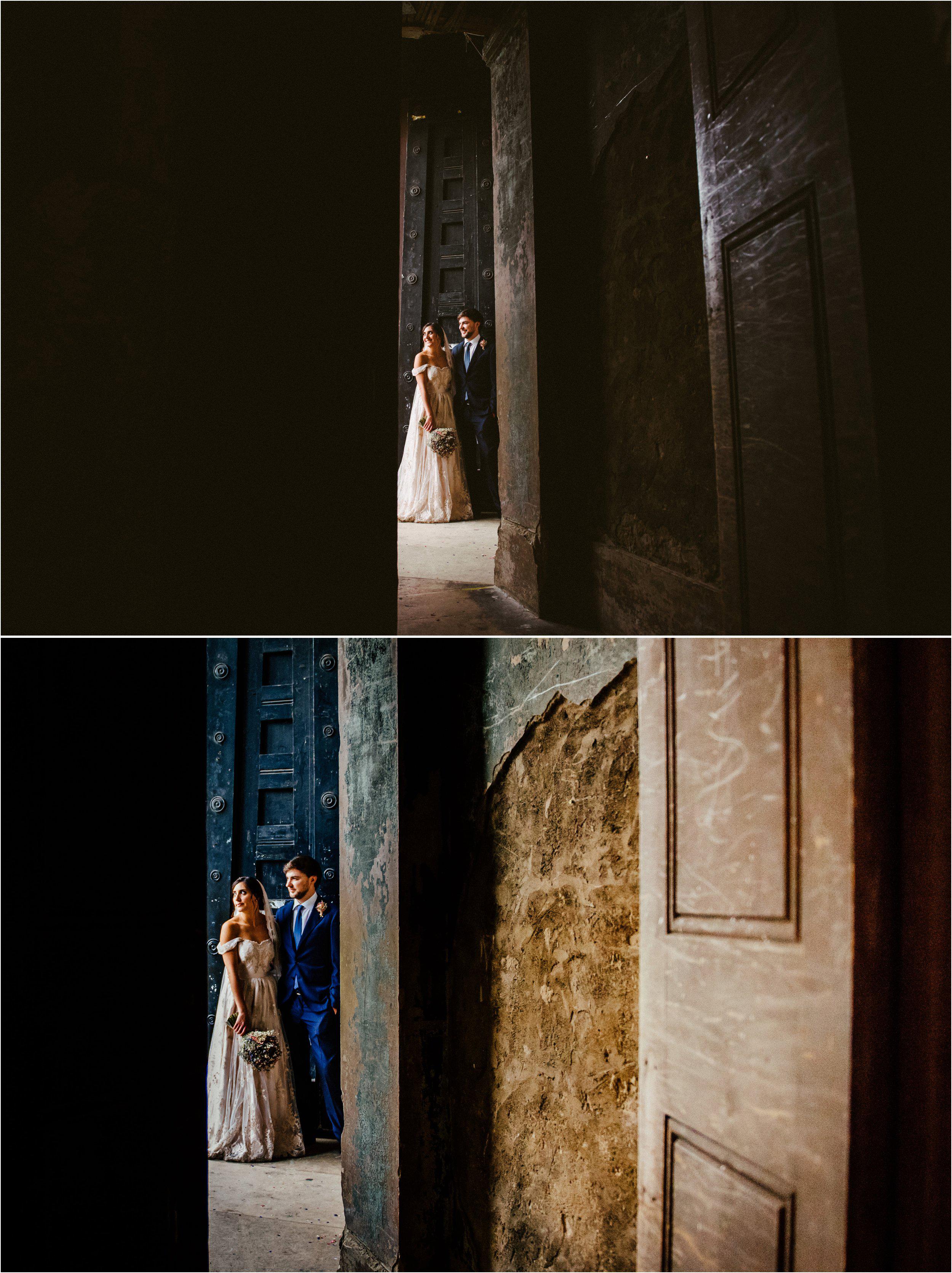 UK wedding photographer_0265.jpg