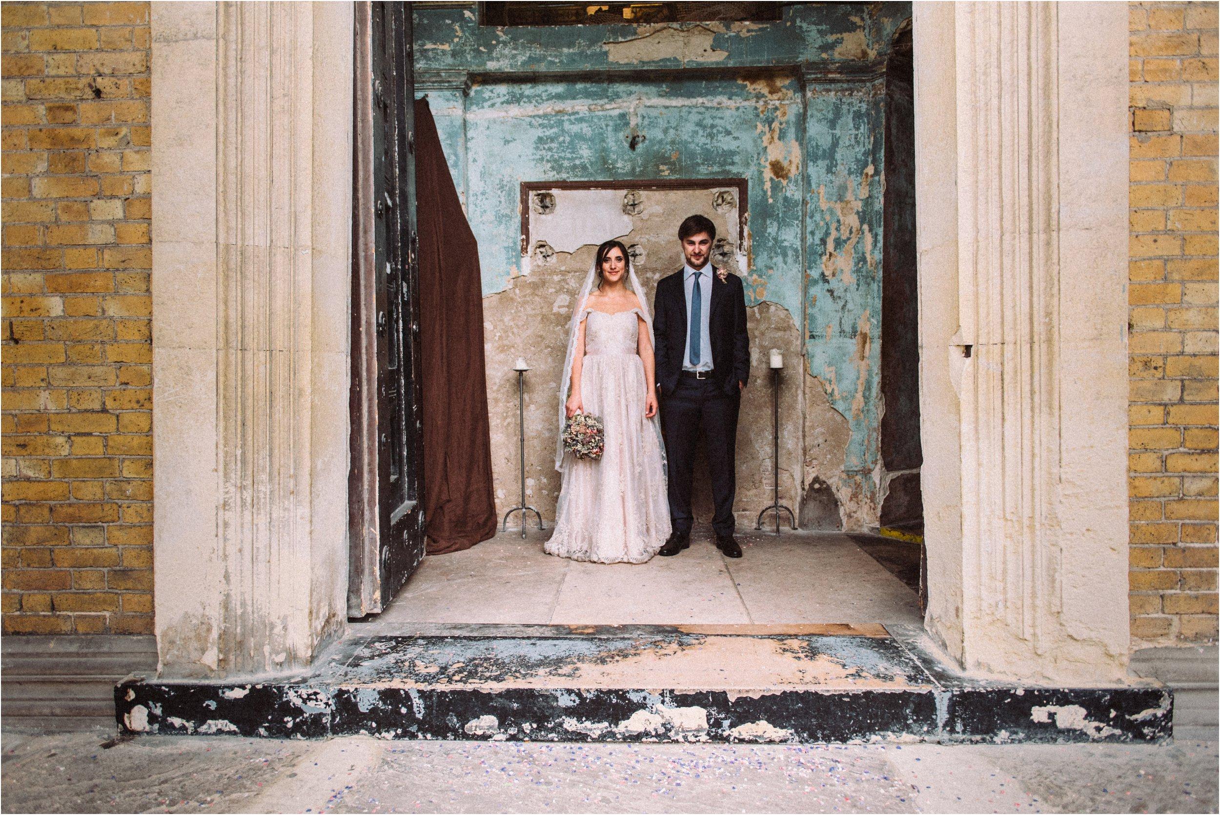 UK wedding photographer_0266.jpg