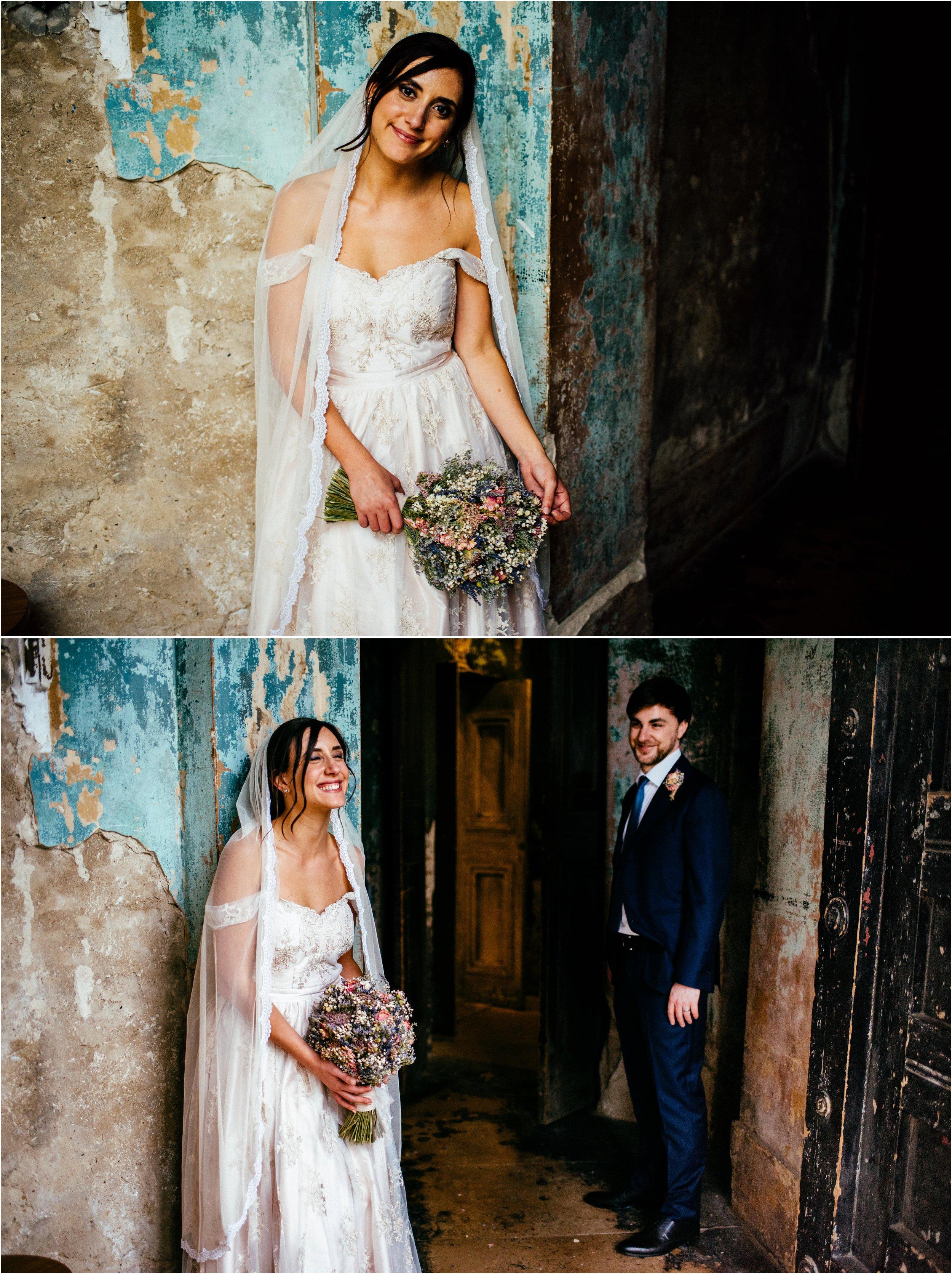 UK wedding photographer_0268.jpg