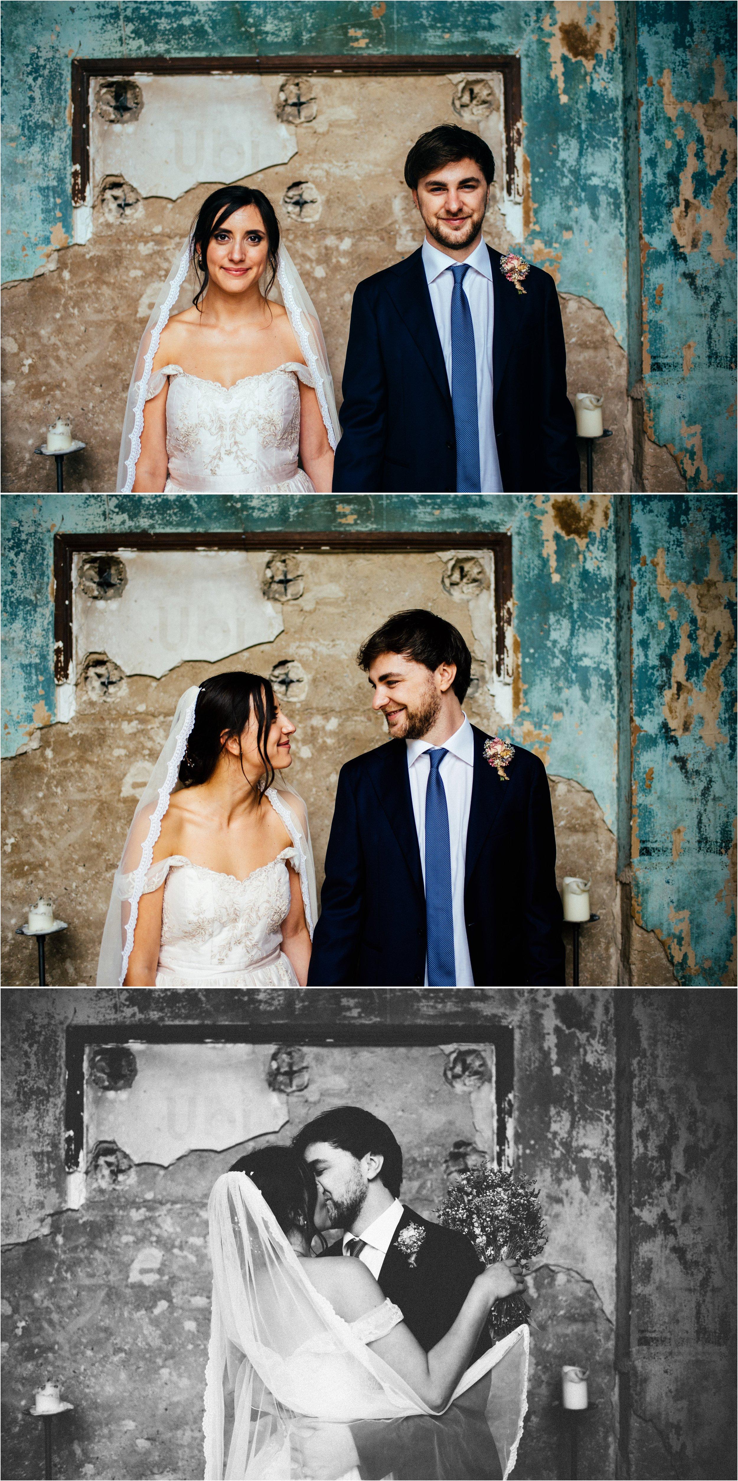 UK wedding photographer_0267.jpg