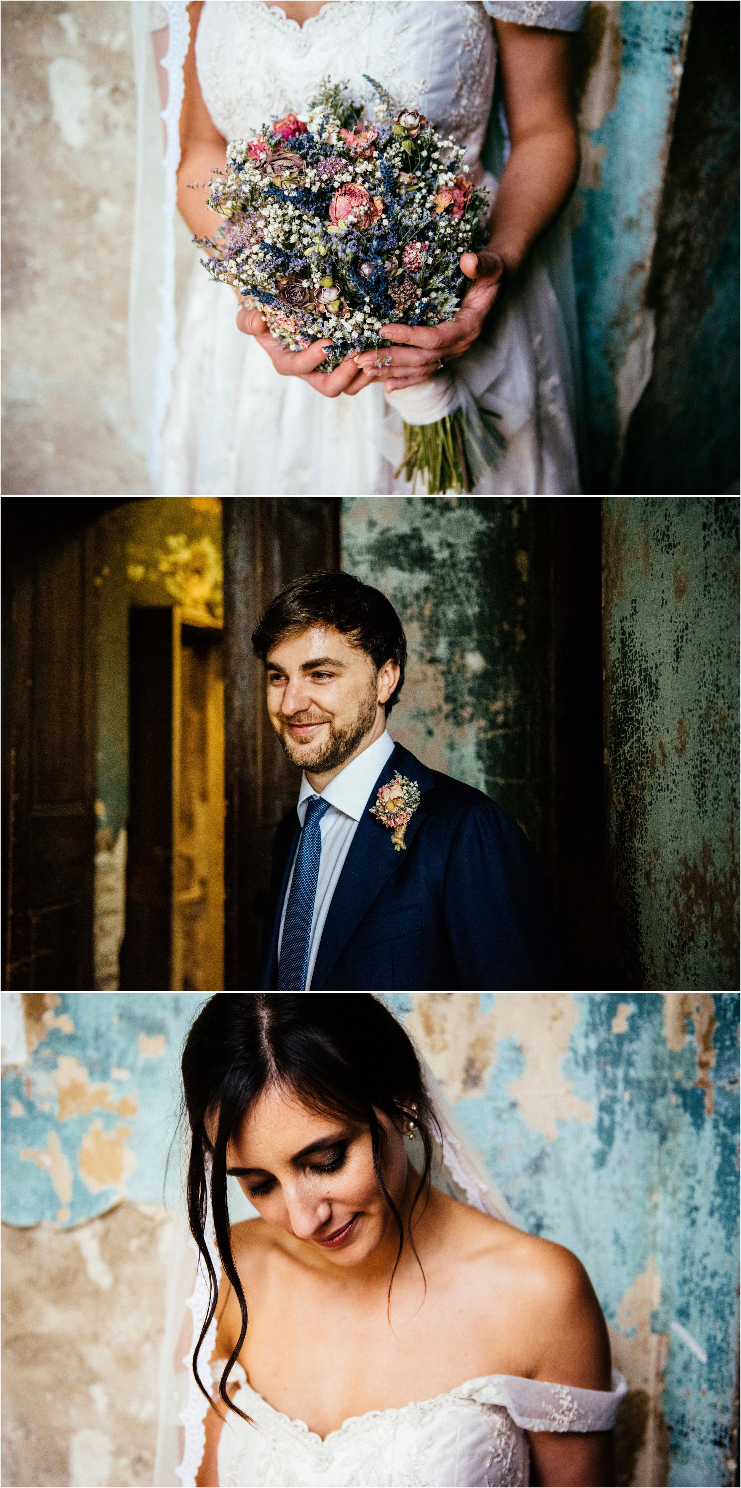 UK wedding photographer_0269.jpg