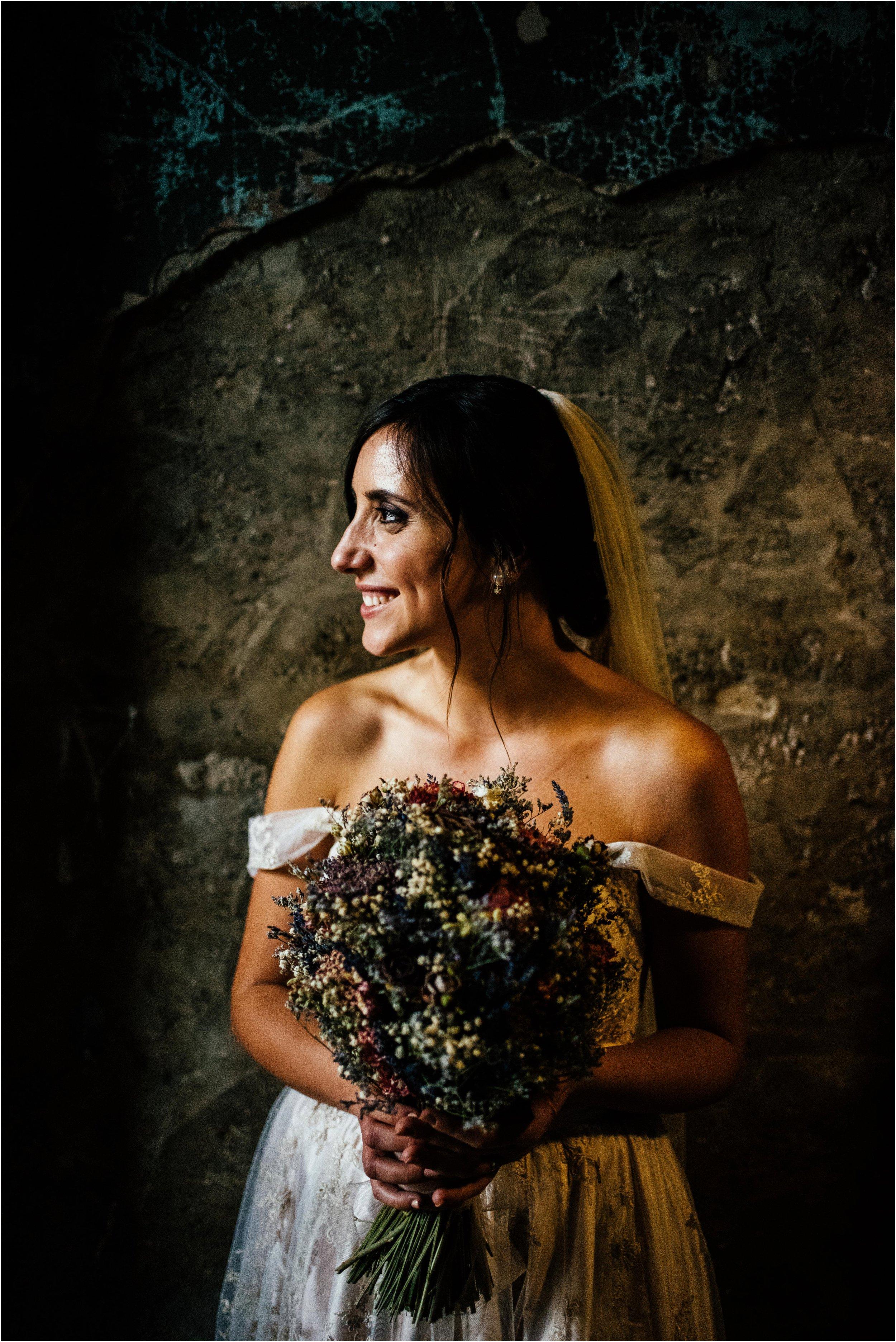 UK wedding photographer_0271.jpg