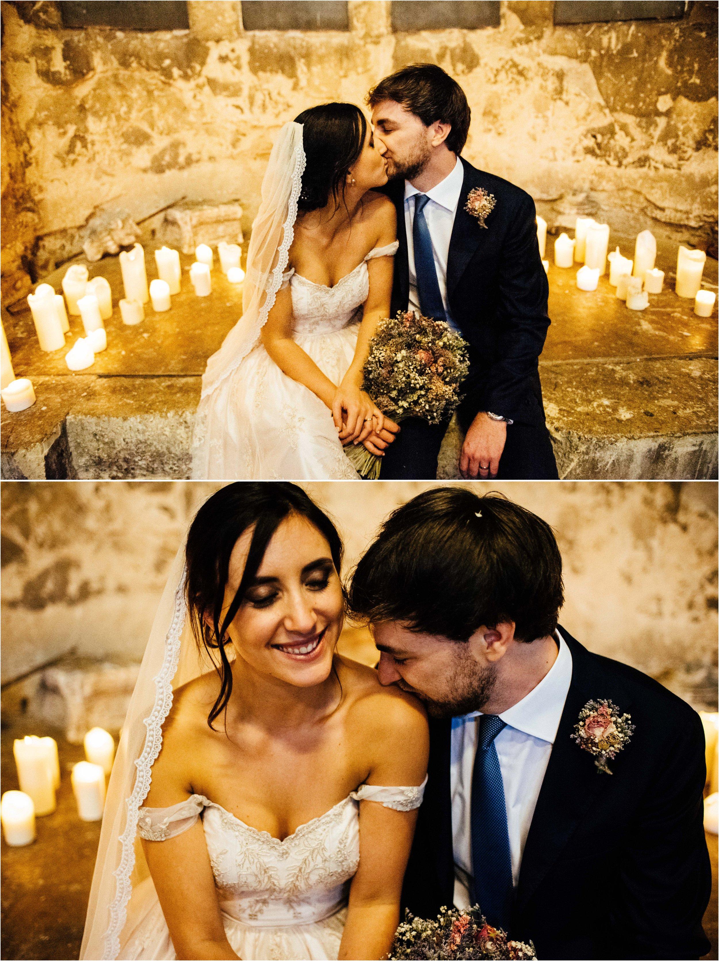 UK wedding photographer_0273.jpg