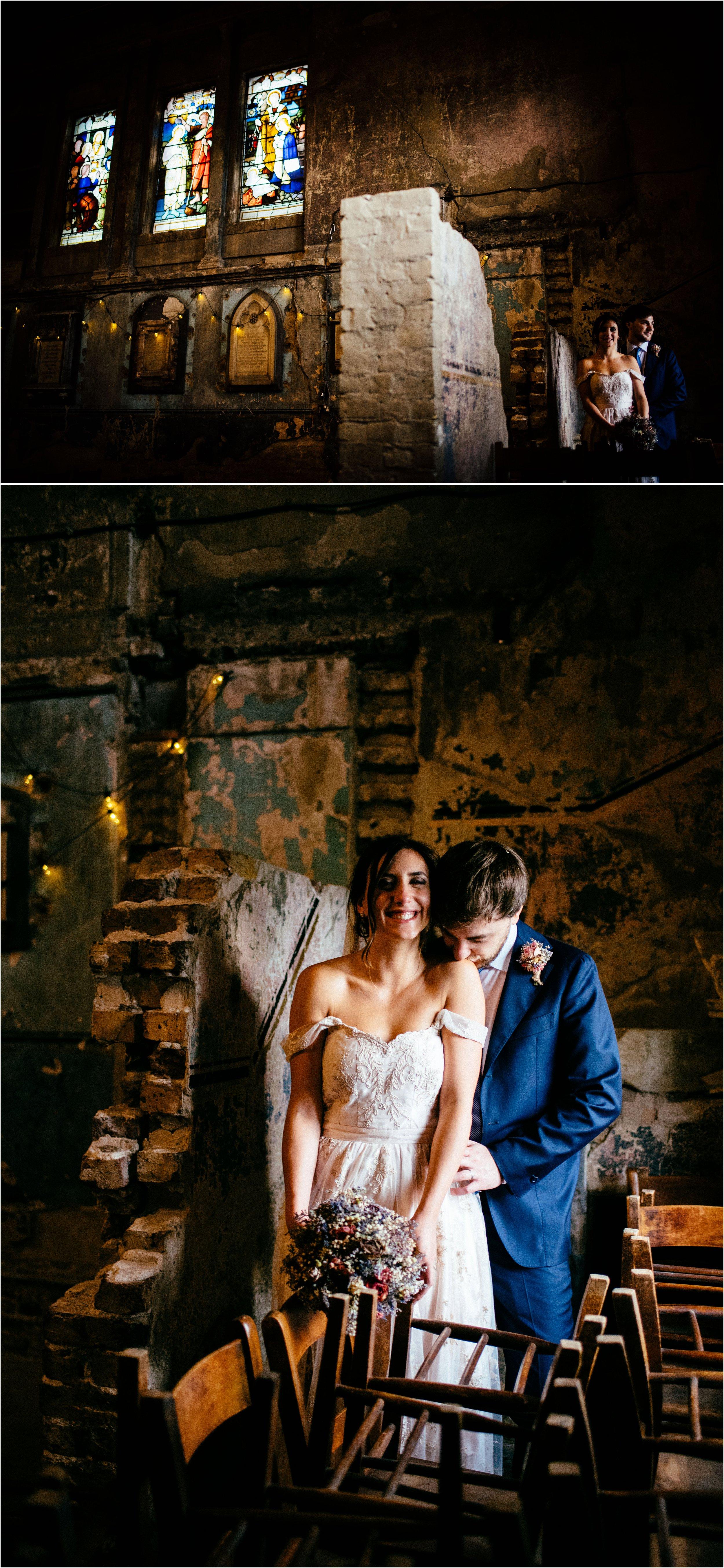 UK wedding photographer_0274.jpg