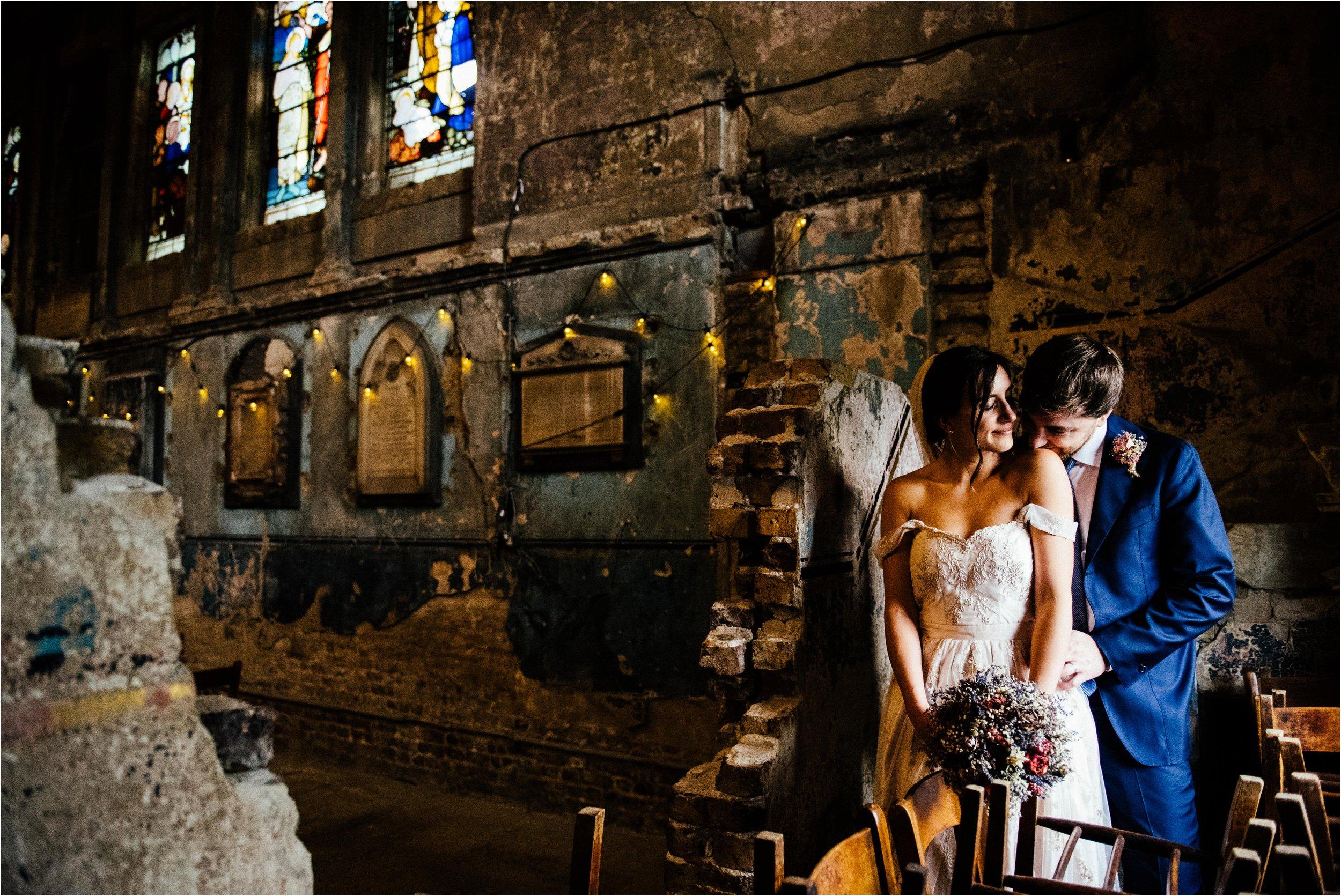 UK wedding photographer_0276.jpg