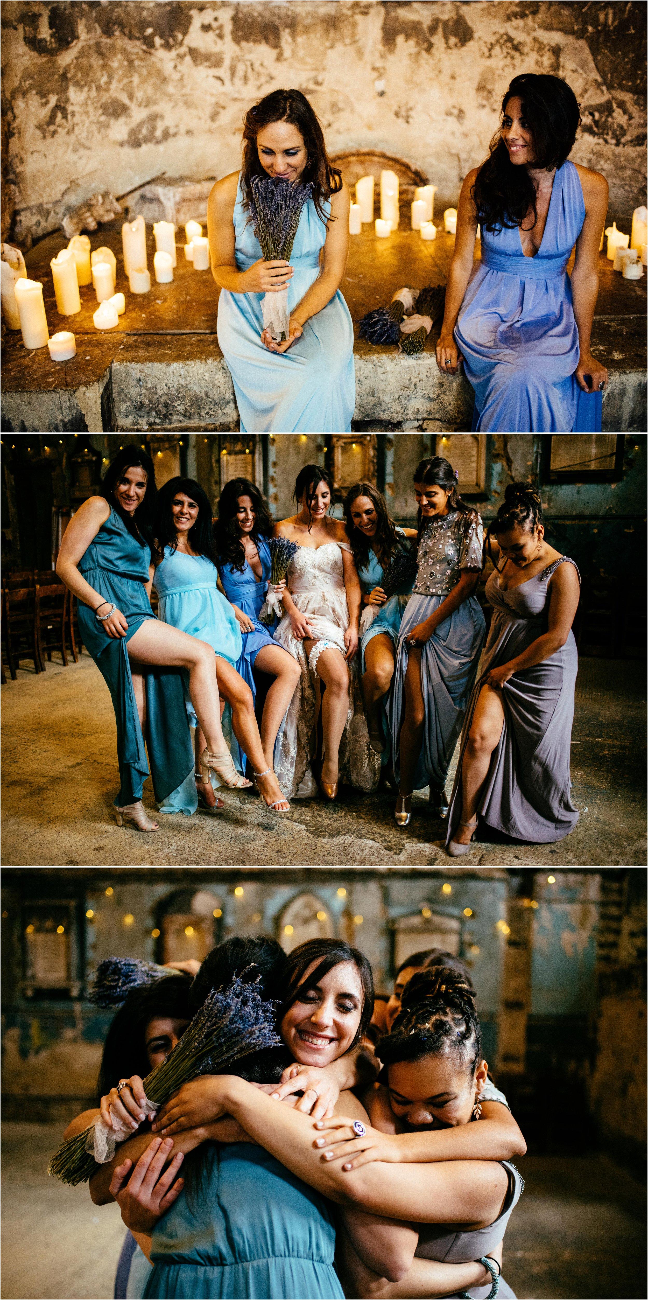 UK wedding photographer_0278.jpg