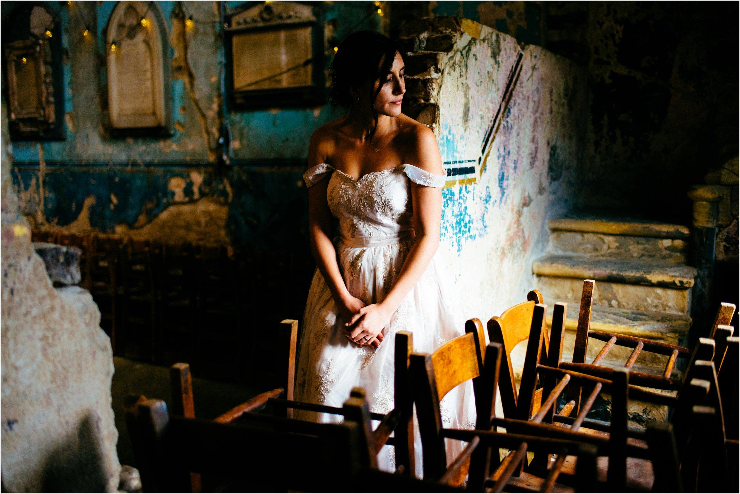 UK wedding photographer_0279.jpg