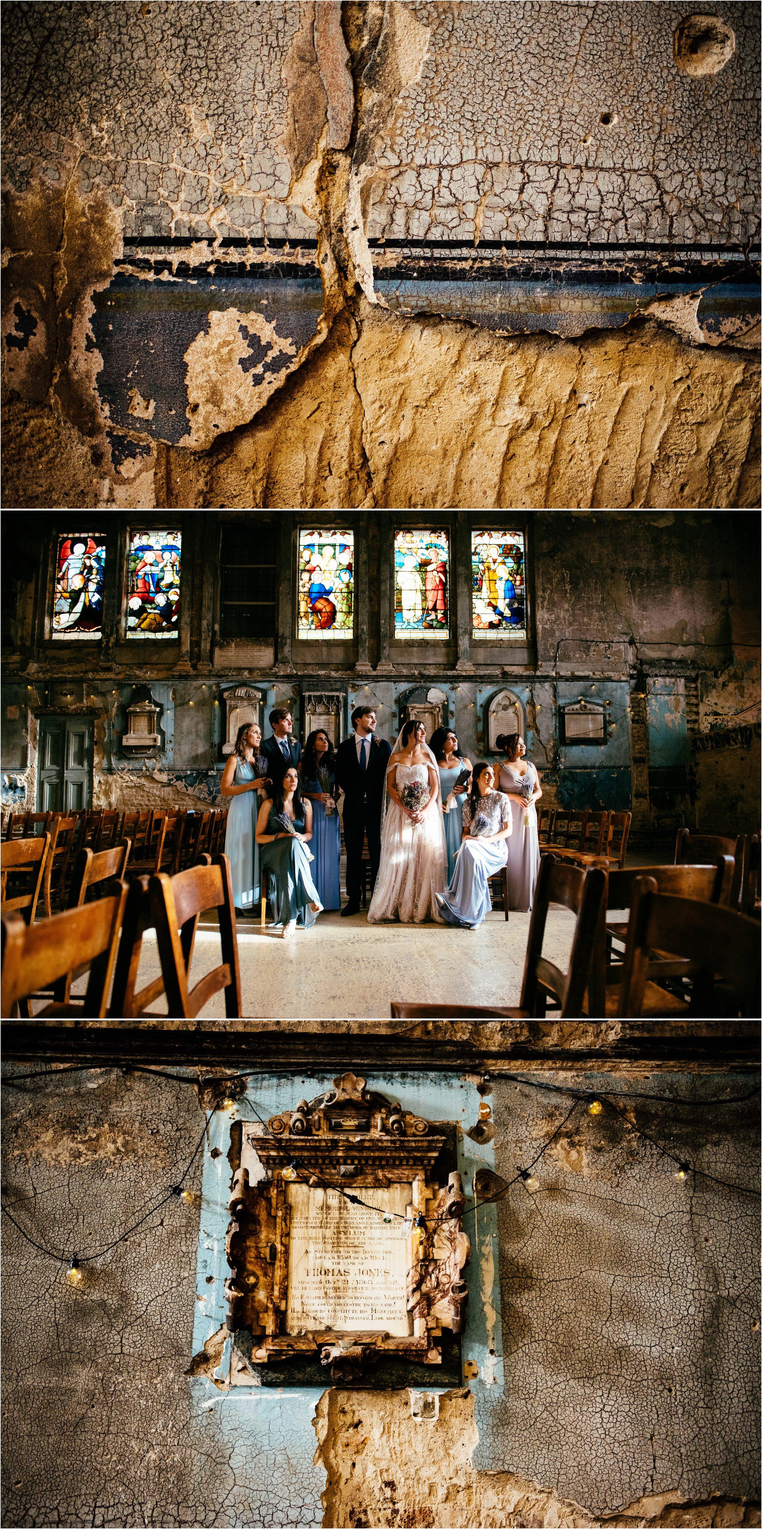 UK wedding photographer_0277.jpg