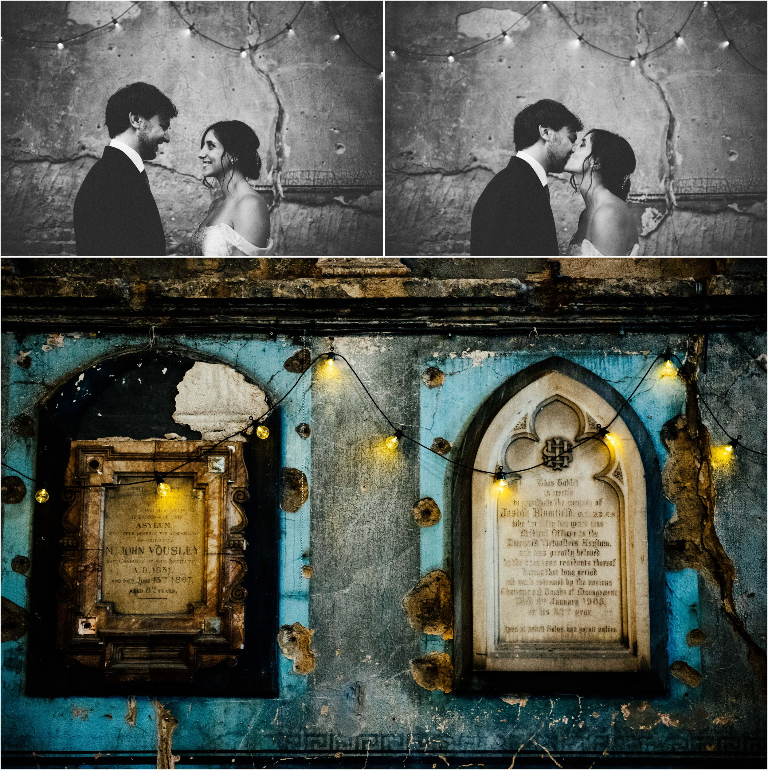 UK wedding photographer_0281.jpg