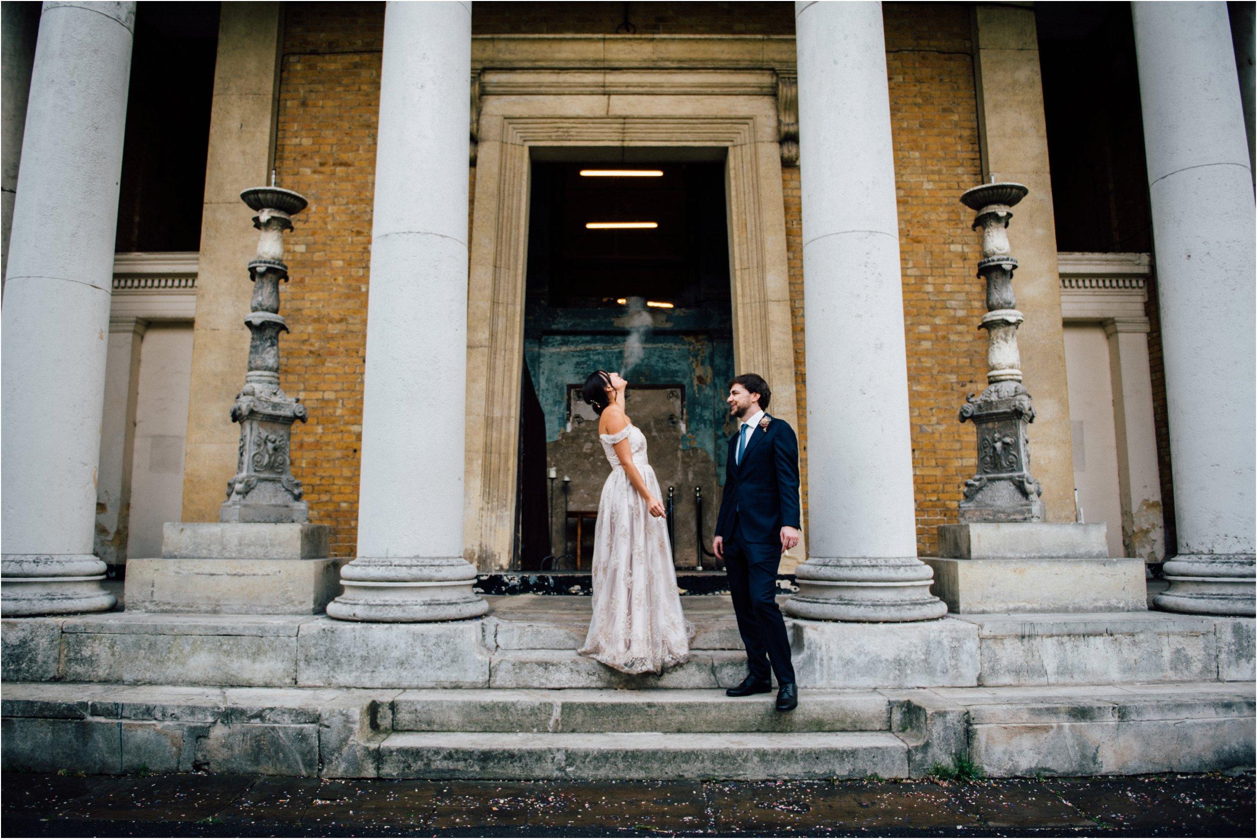 UK wedding photographer_0284.jpg