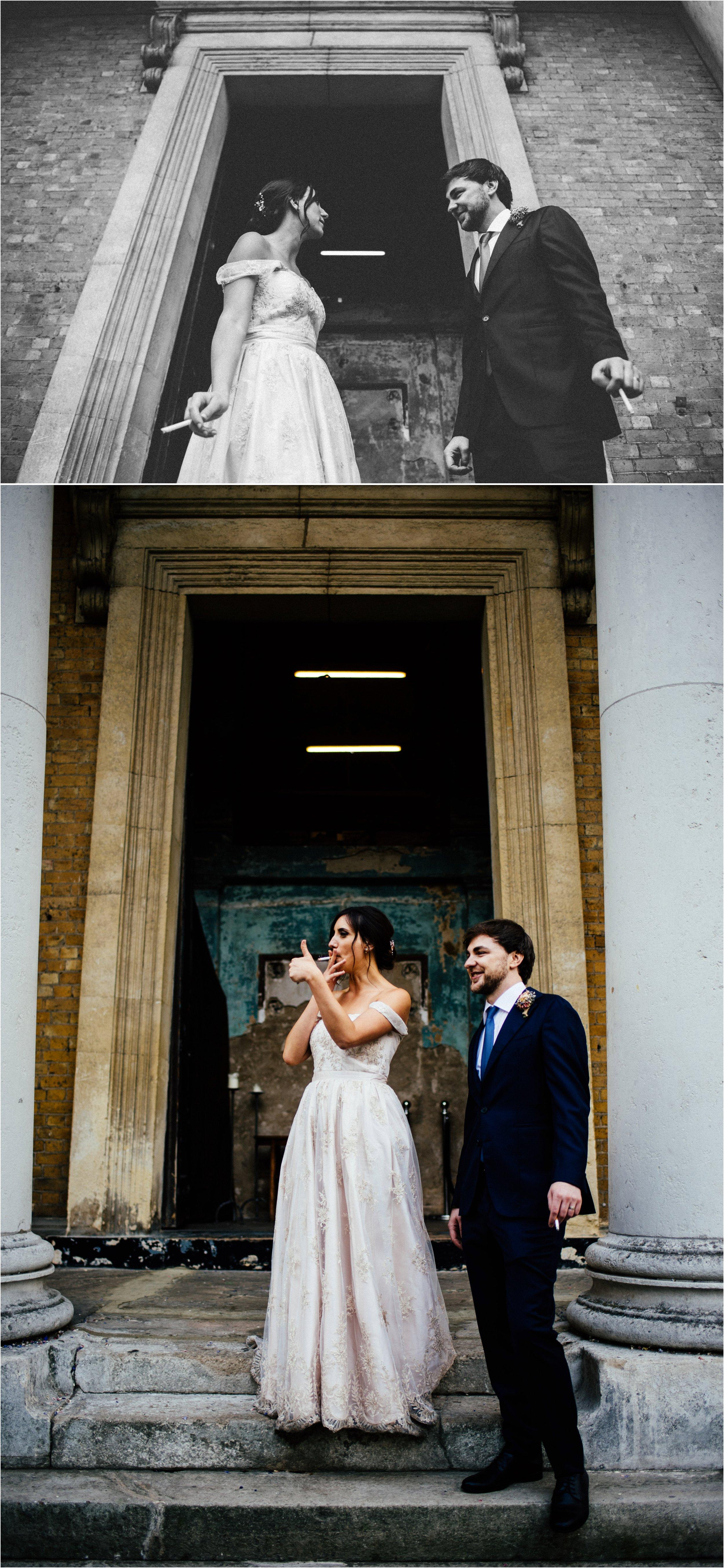 UK wedding photographer_0283.jpg