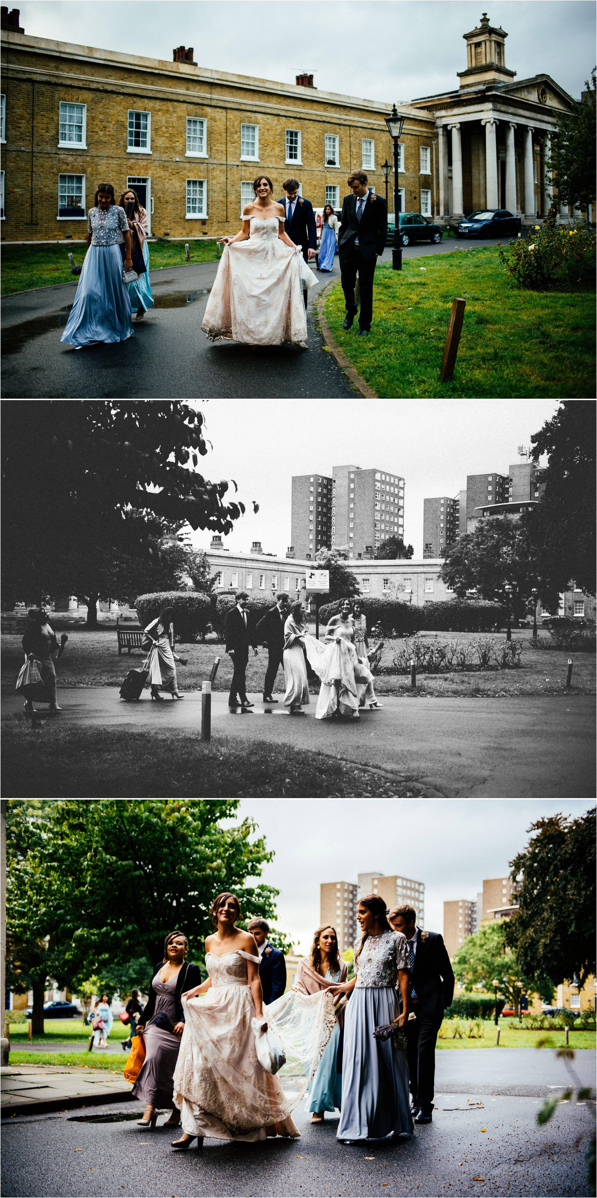 UK wedding photographer_0285.jpg