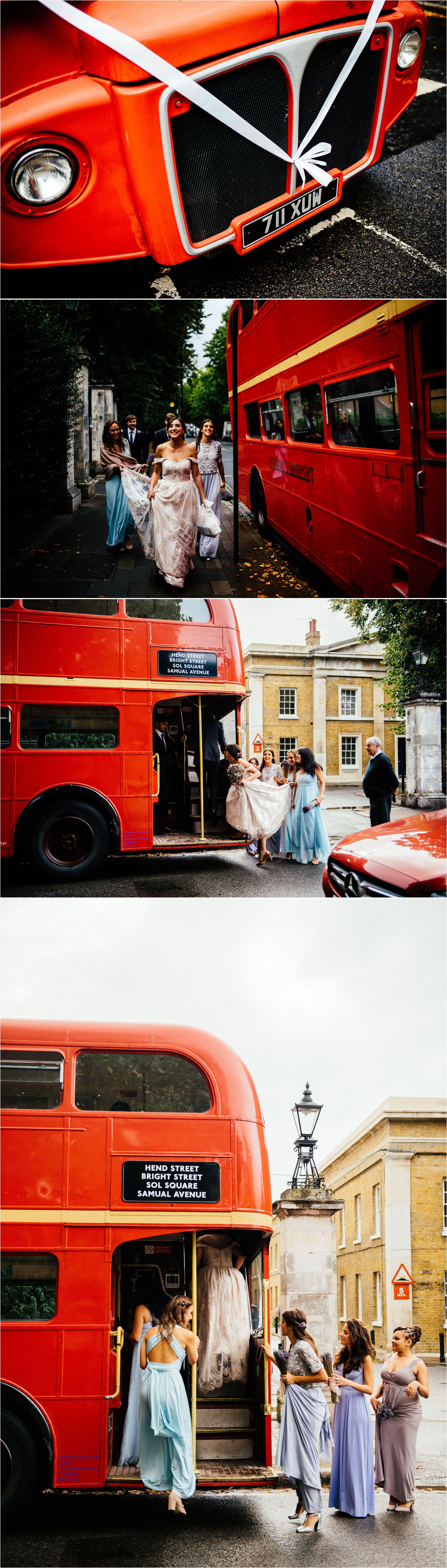 UK wedding photographer_0286.jpg