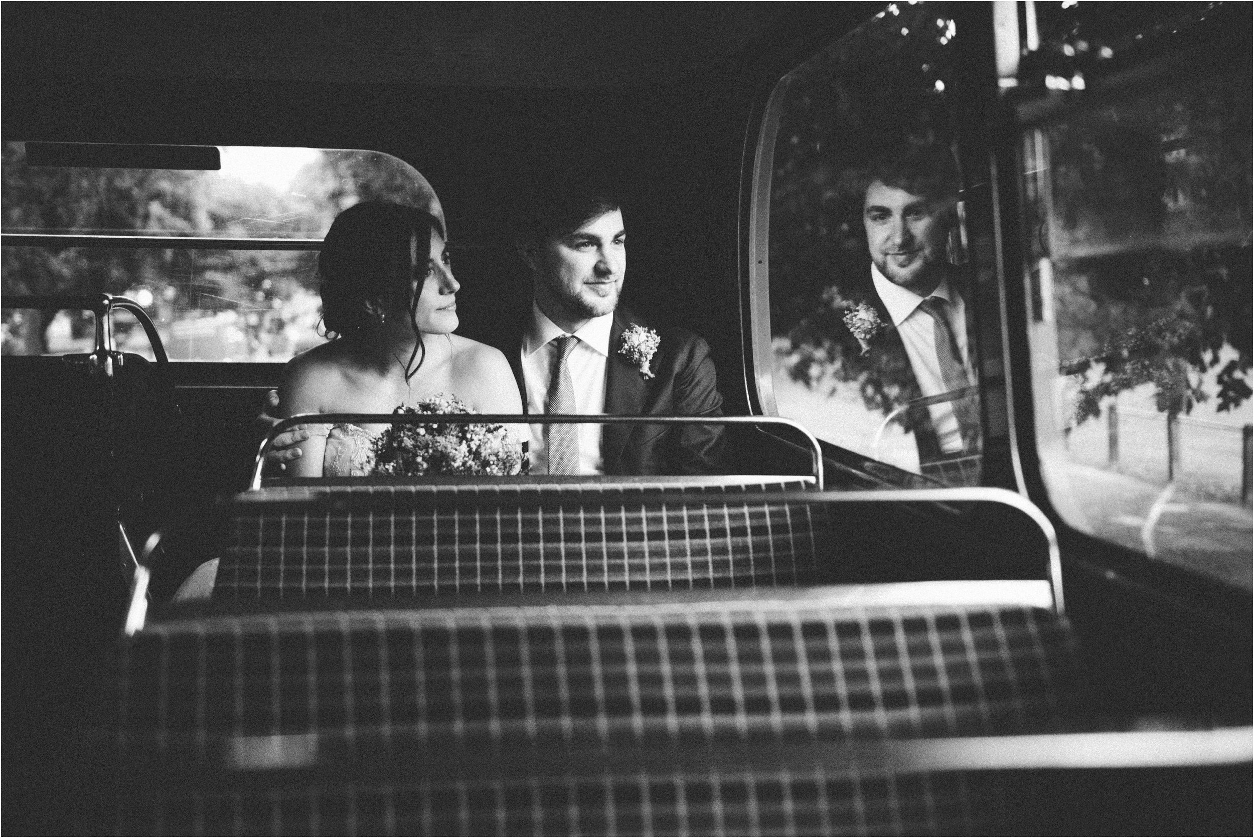 UK wedding photographer_0288.jpg