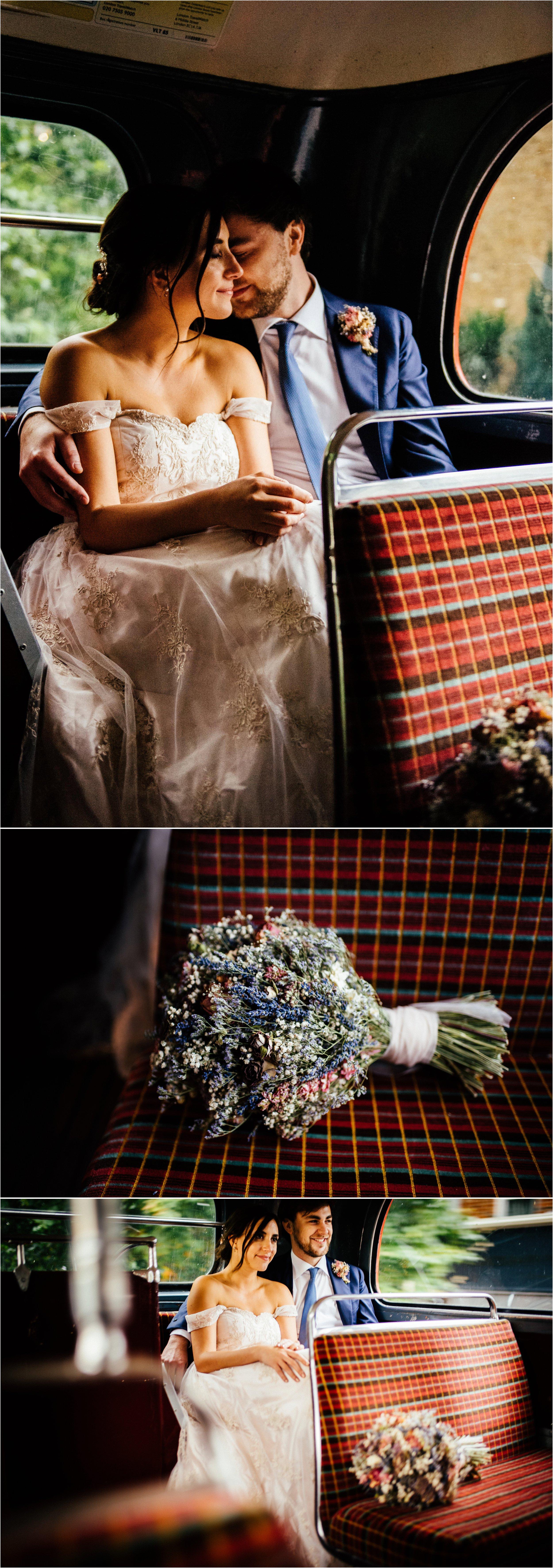 UK wedding photographer_0289.jpg