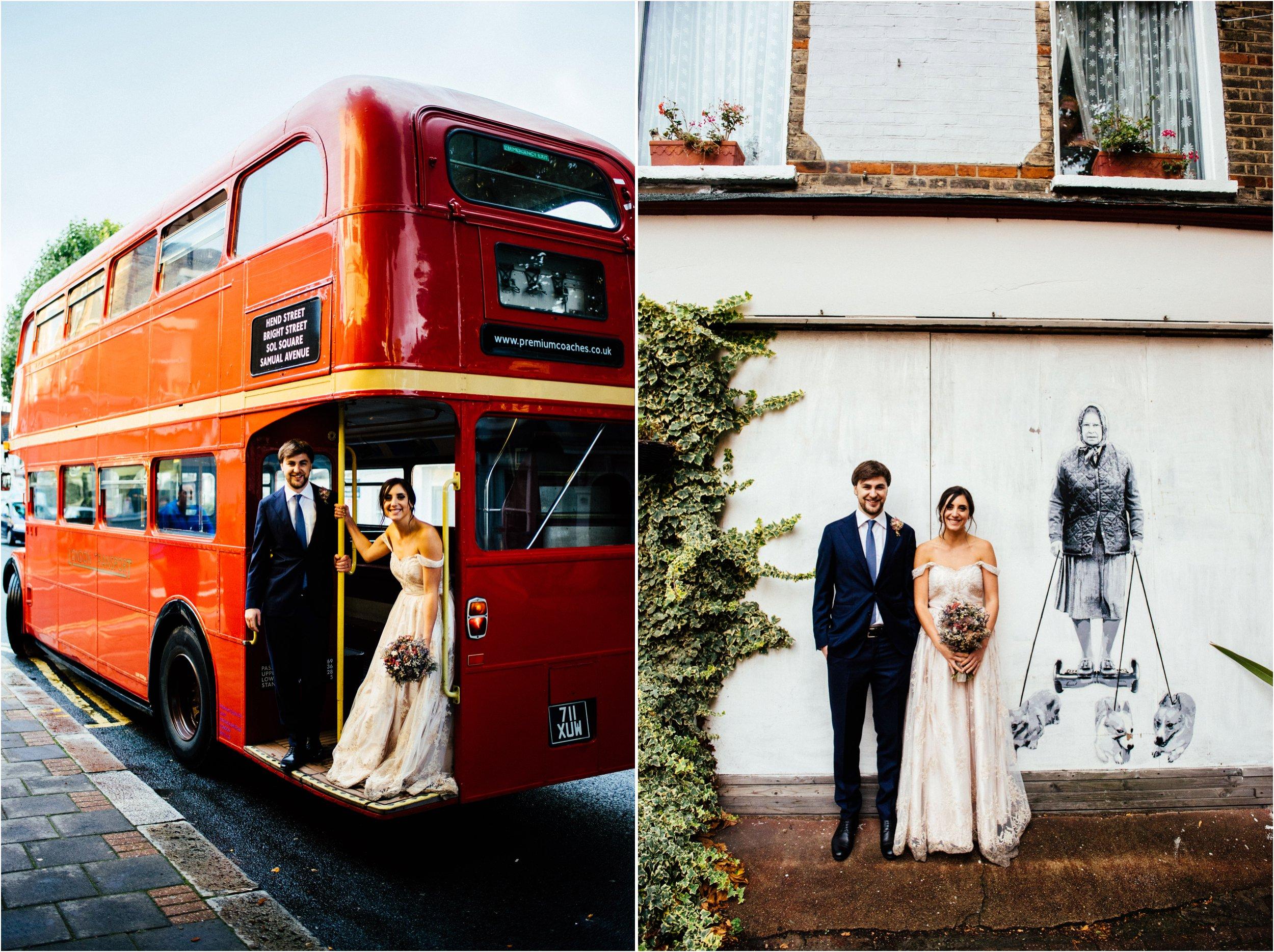 UK wedding photographer_0291.jpg