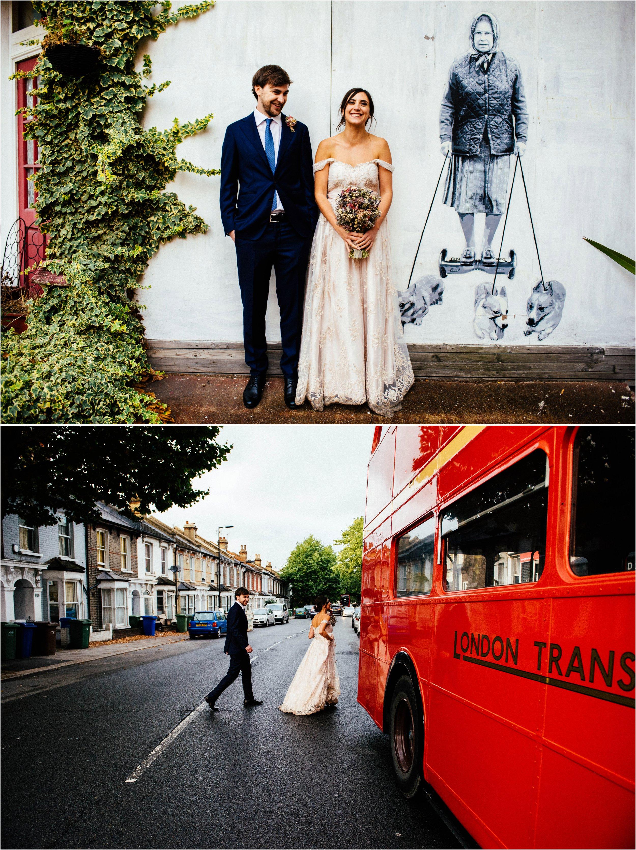 UK wedding photographer_0292.jpg