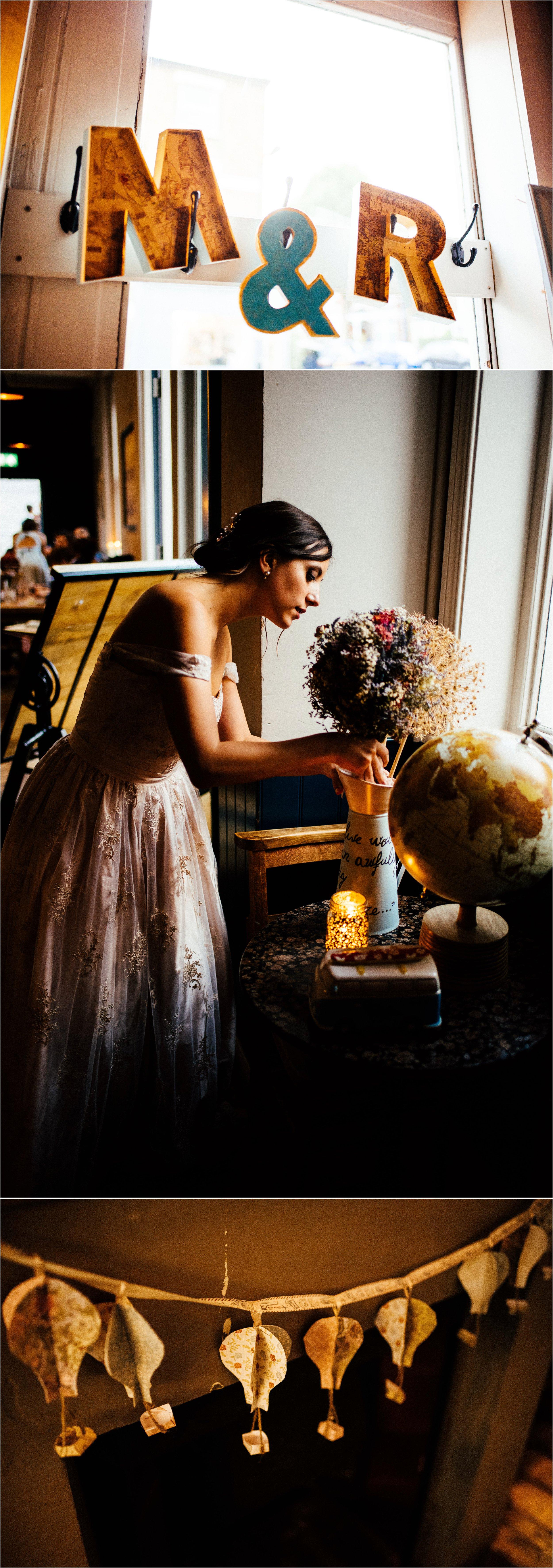 UK wedding photographer_0301.jpg