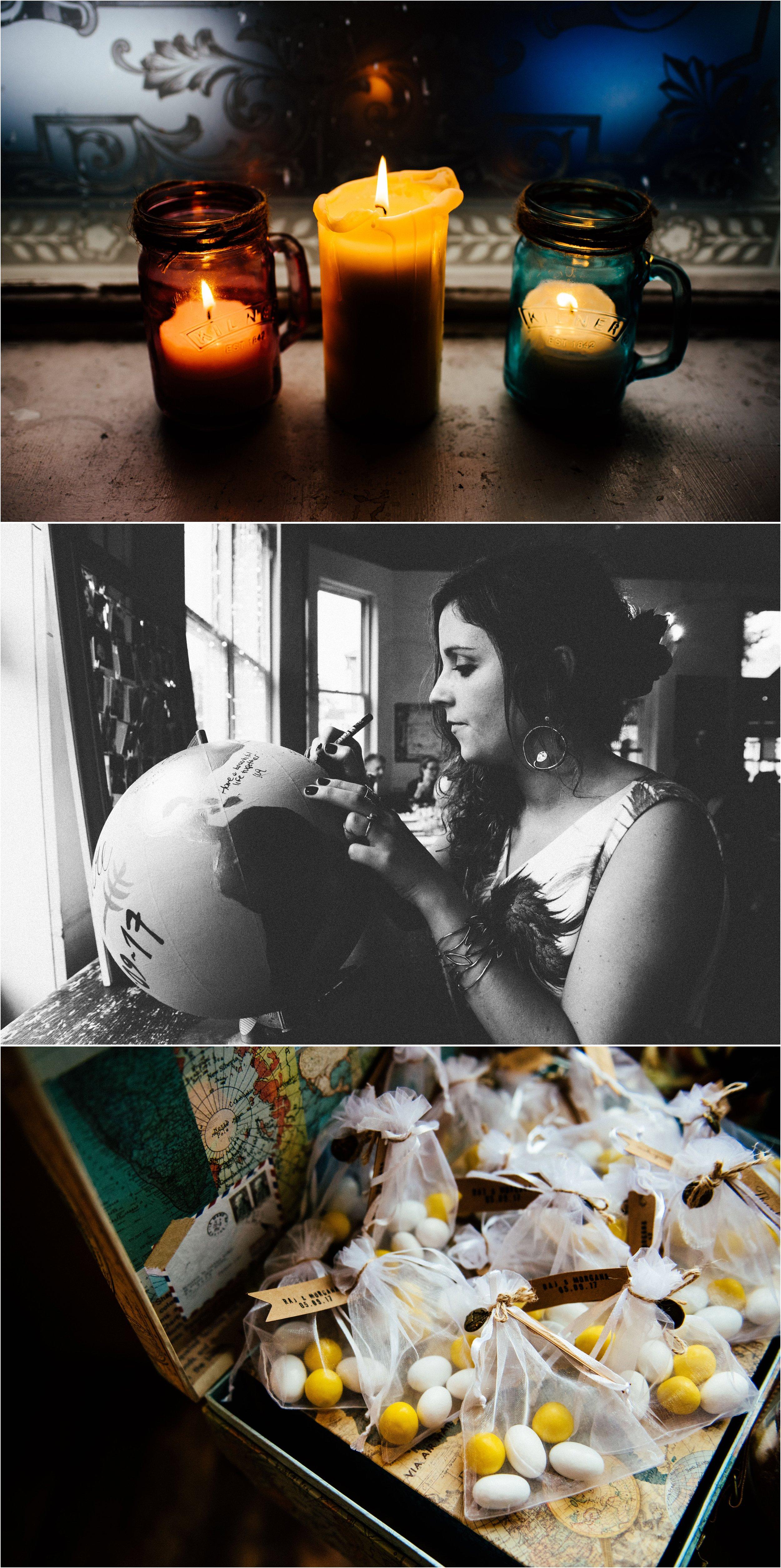 UK wedding photographer_0304.jpg