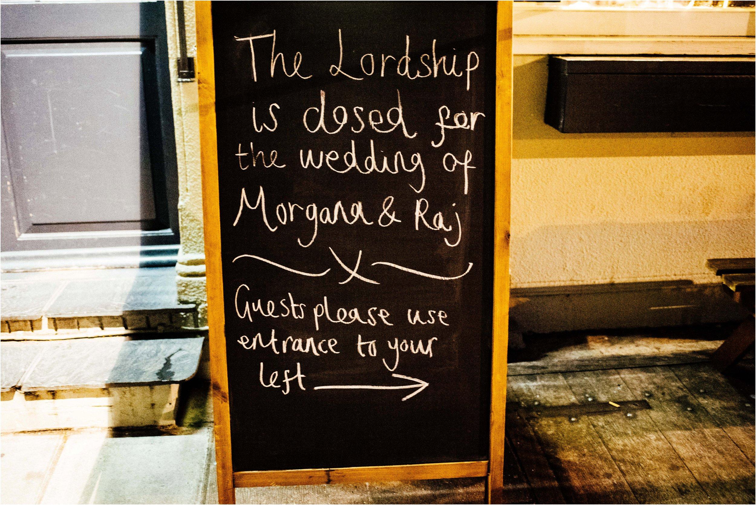 UK wedding photographer_0306.jpg