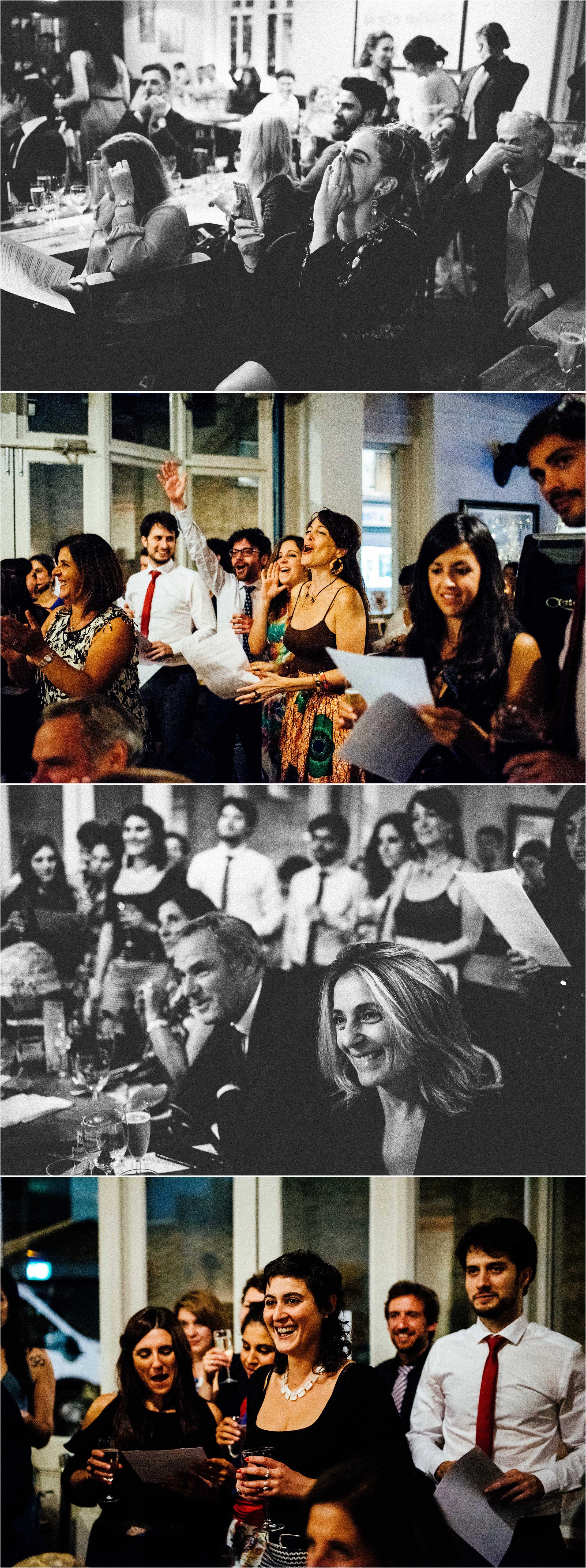 UK wedding photographer_0311.jpg
