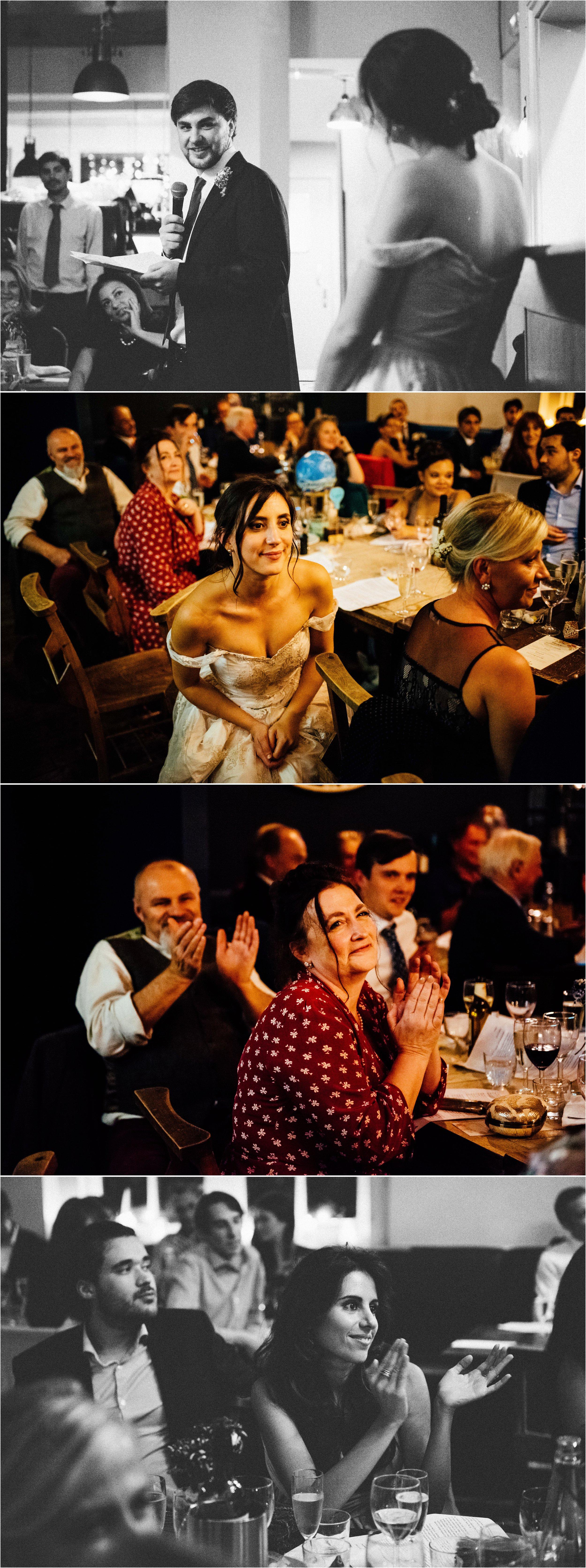 UK wedding photographer_0314.jpg