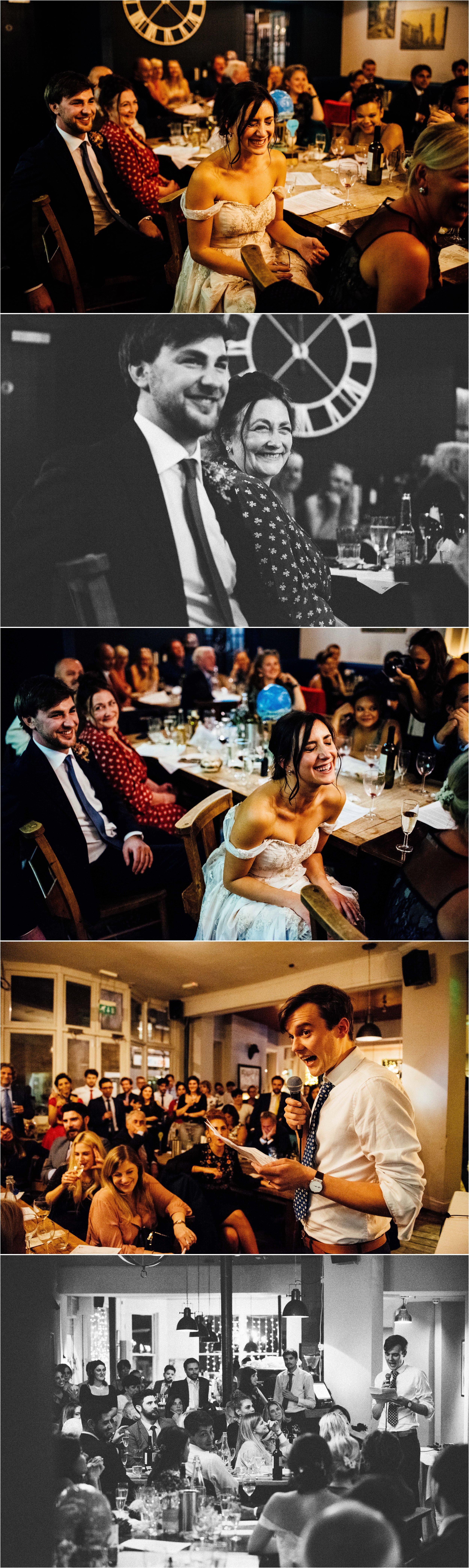 UK wedding photographer_0316.jpg