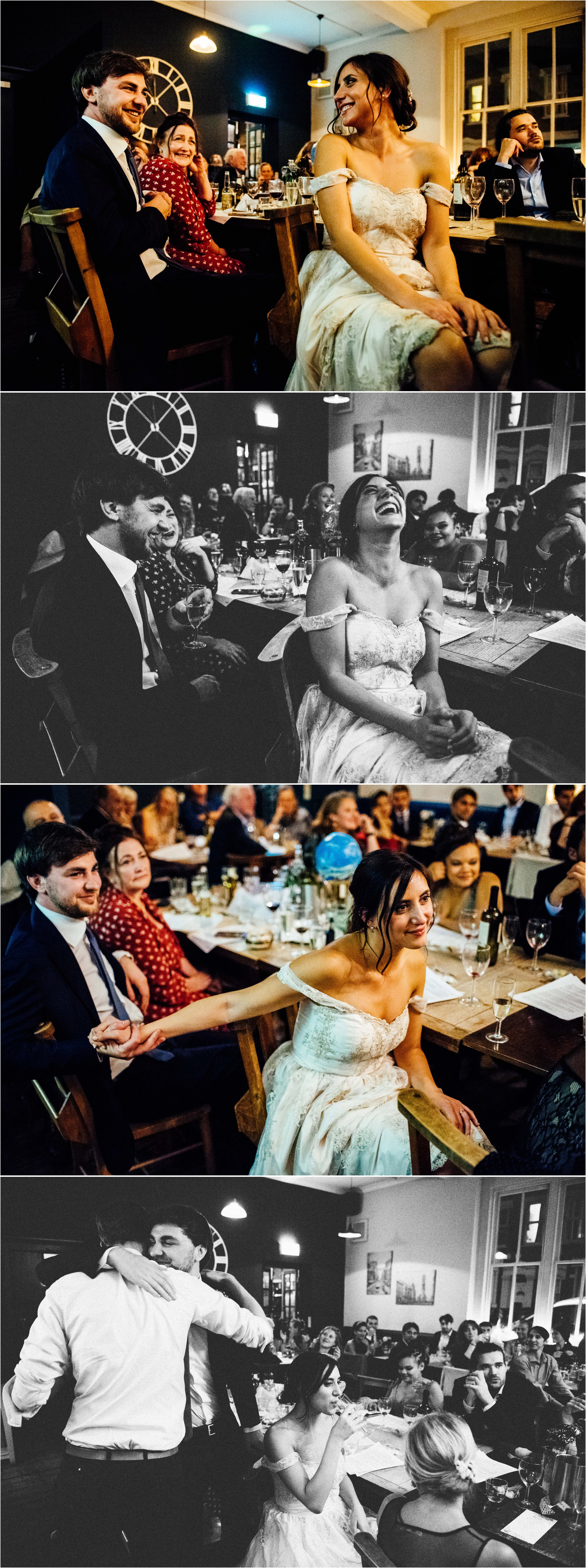 UK wedding photographer_0317.jpg