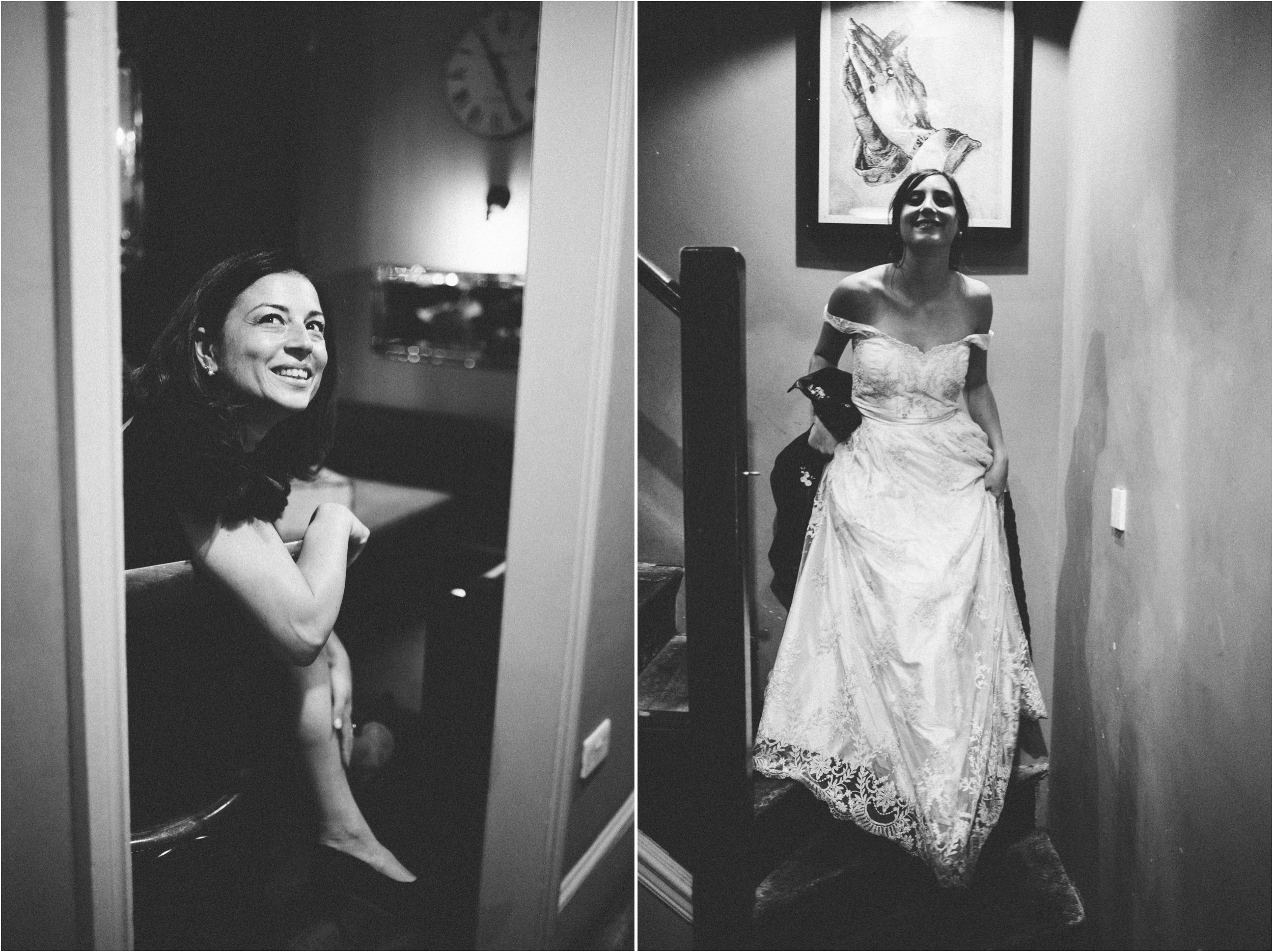 UK wedding photographer_0321.jpg