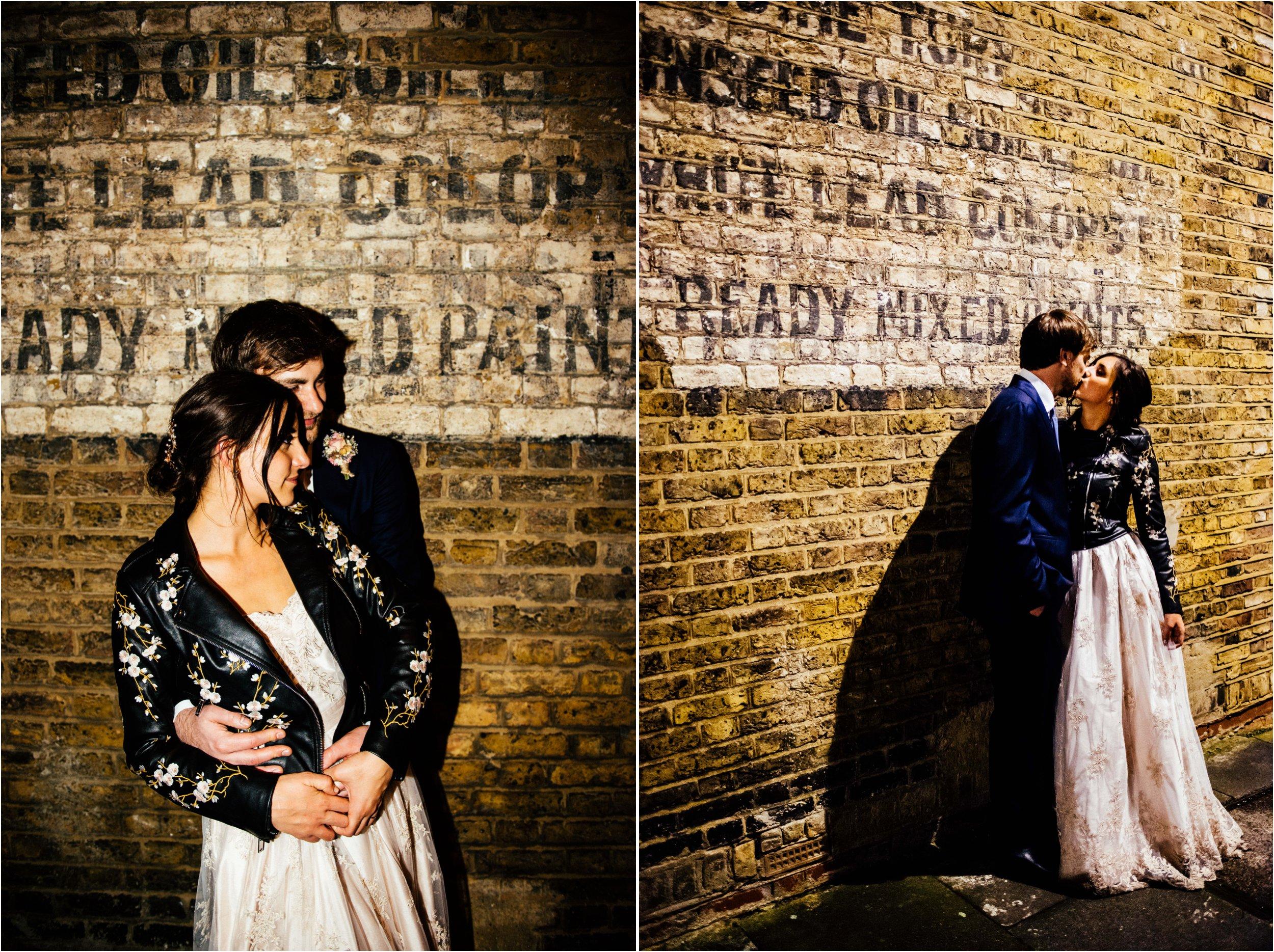 UK wedding photographer_0324.jpg