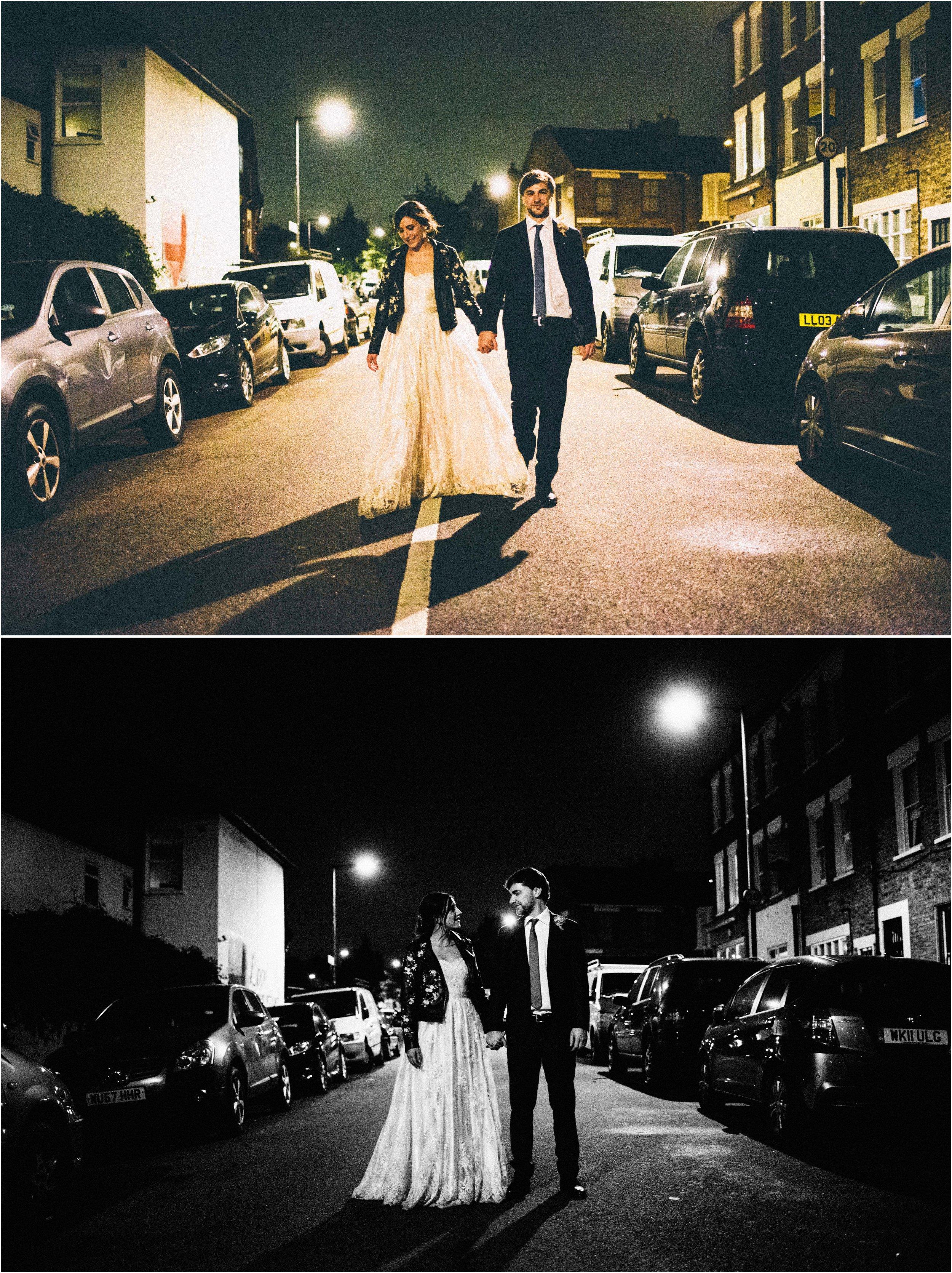 UK wedding photographer_0325.jpg