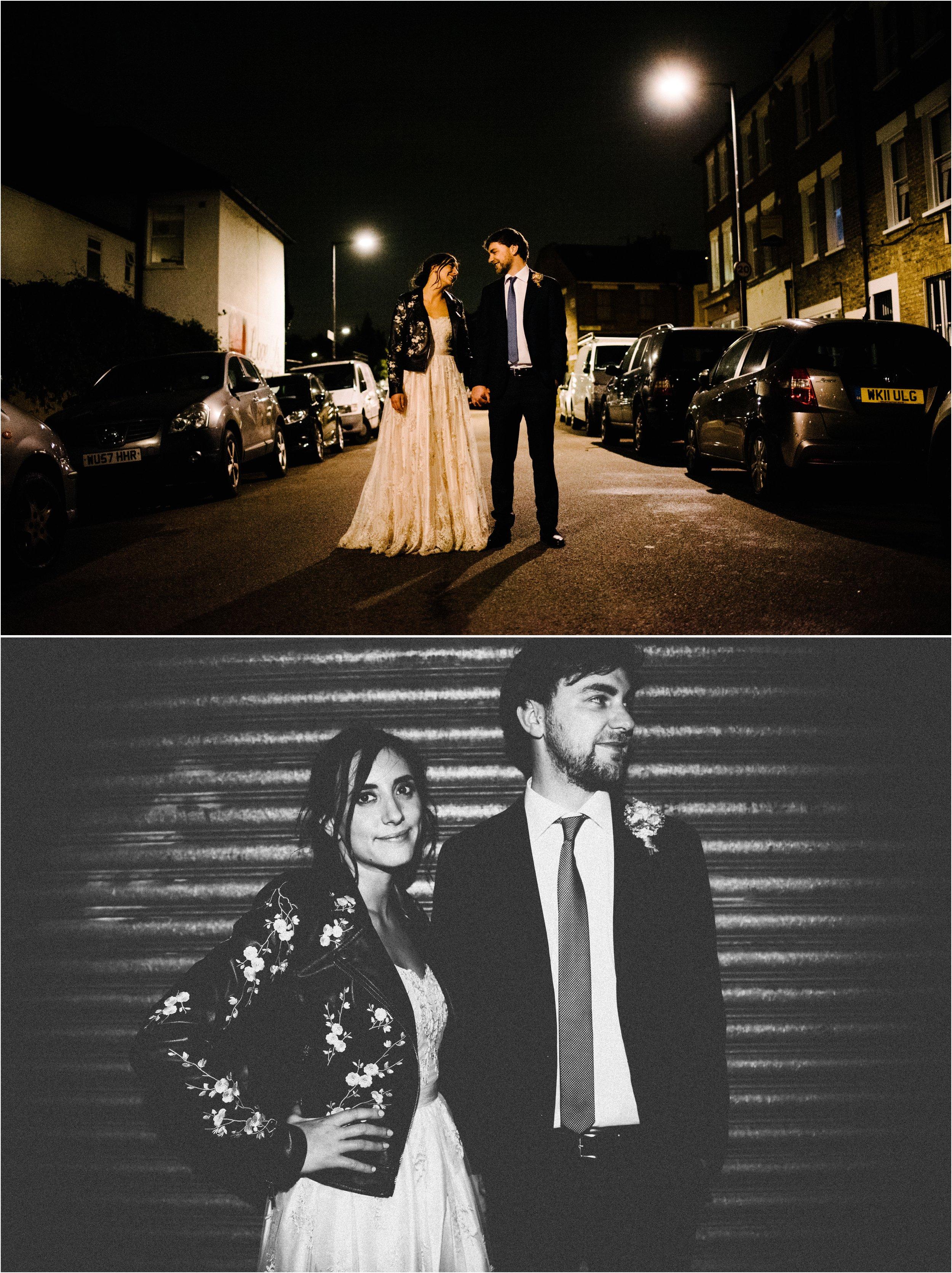 UK wedding photographer_0326.jpg