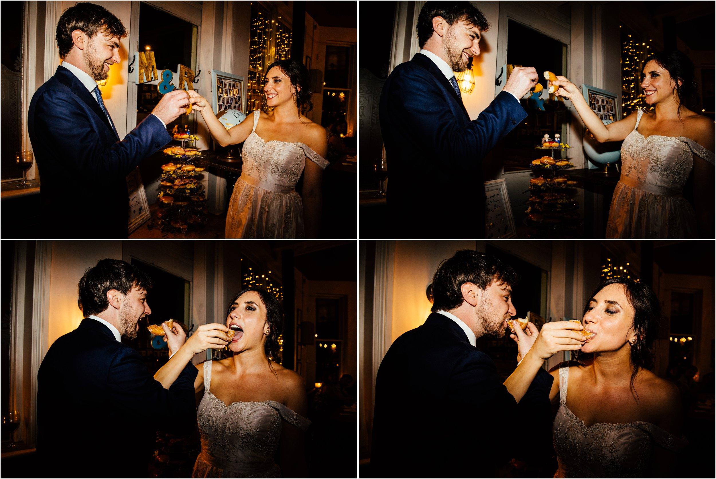 UK wedding photographer_0328.jpg