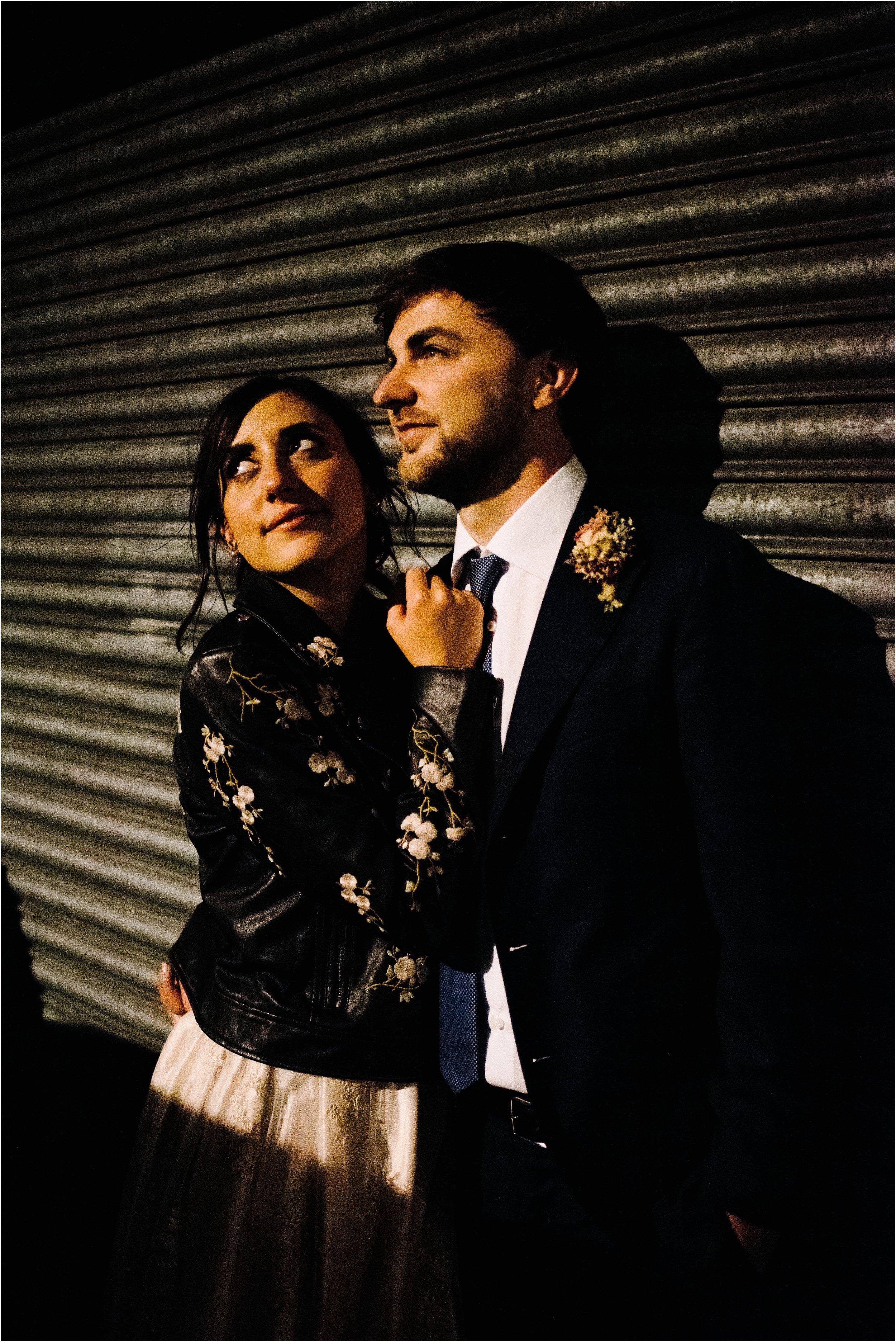 UK wedding photographer_0327.jpg