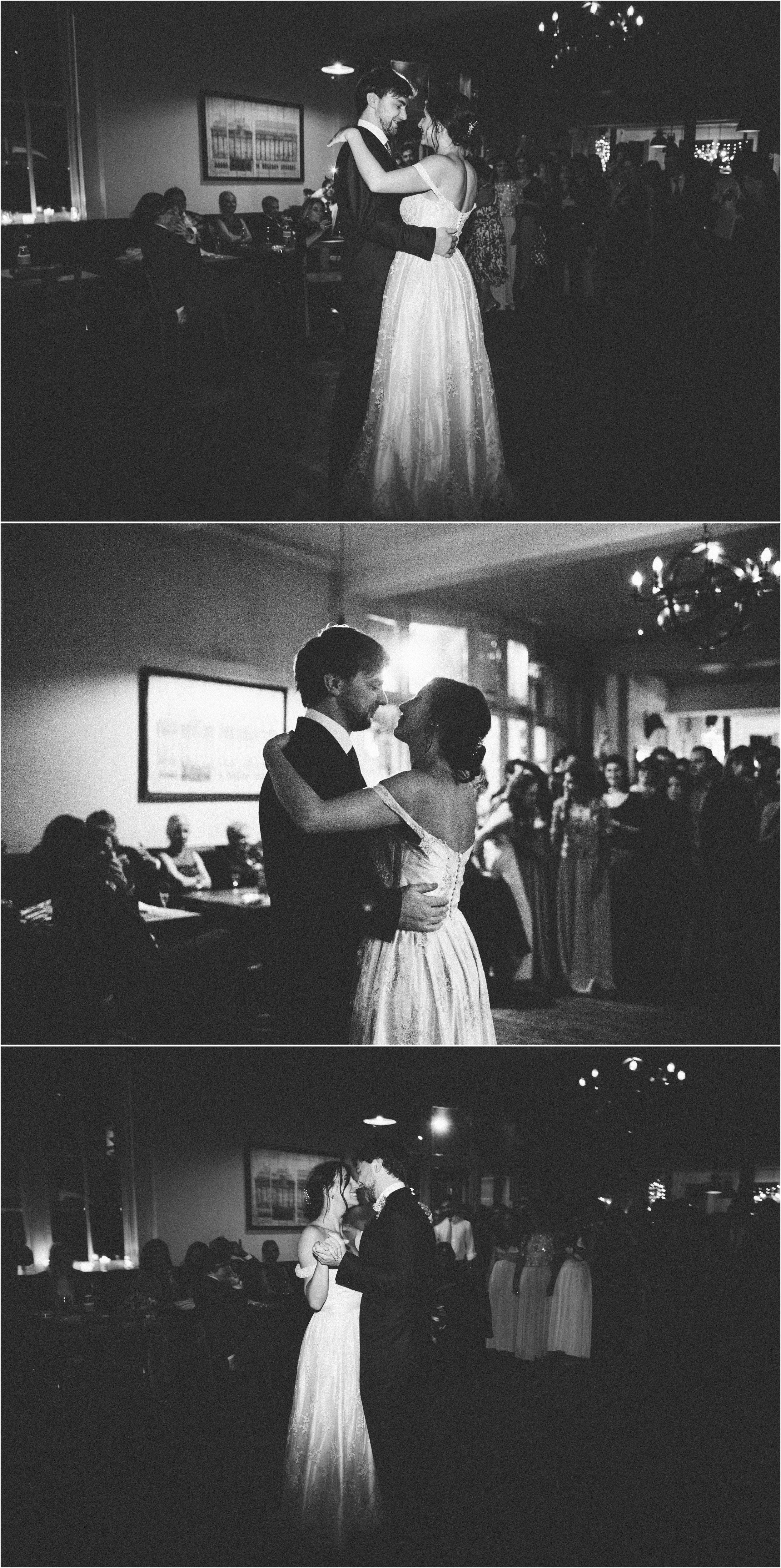 UK wedding photographer_0333.jpg