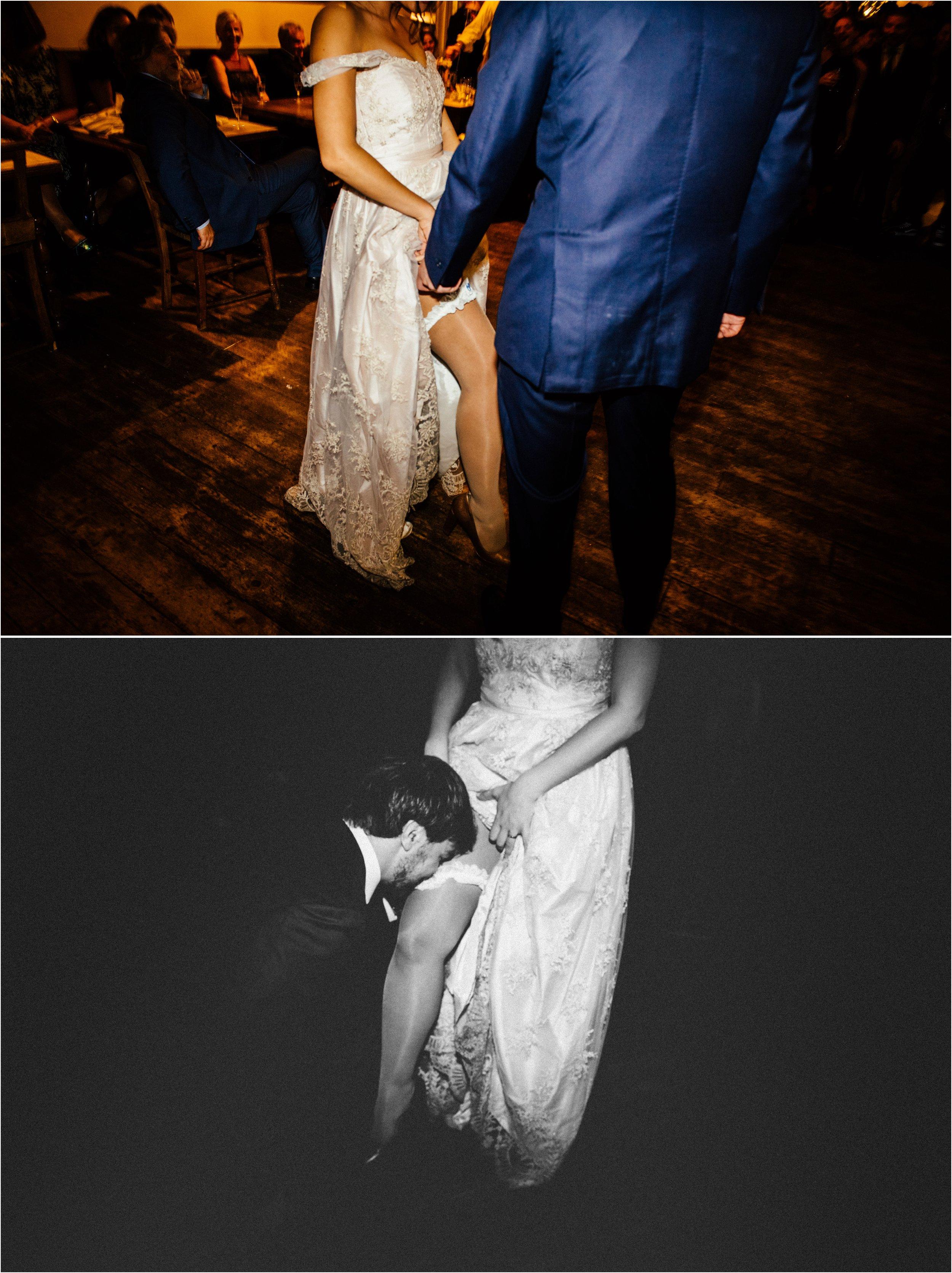 UK wedding photographer_0334.jpg