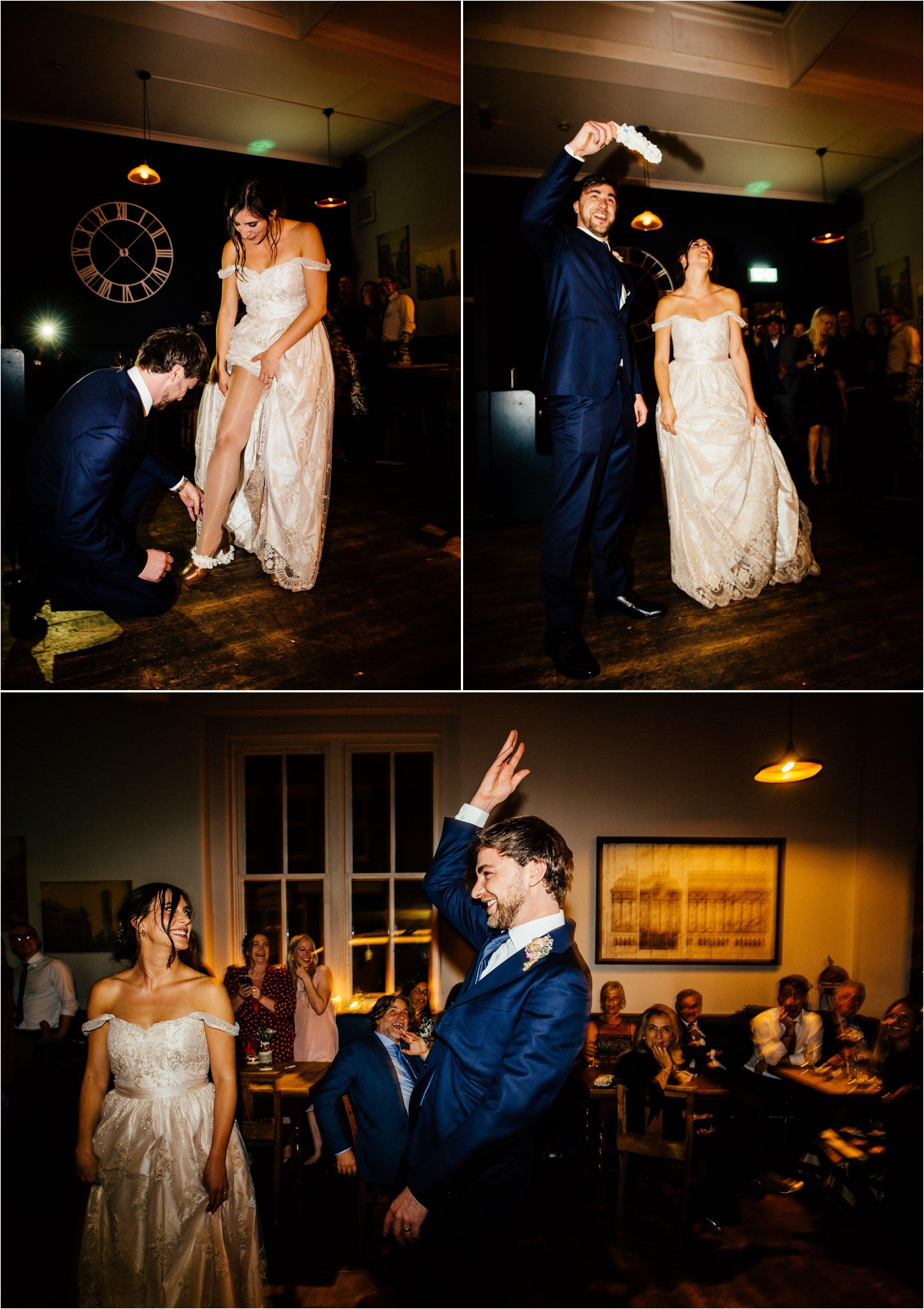 UK wedding photographer_0335.jpg