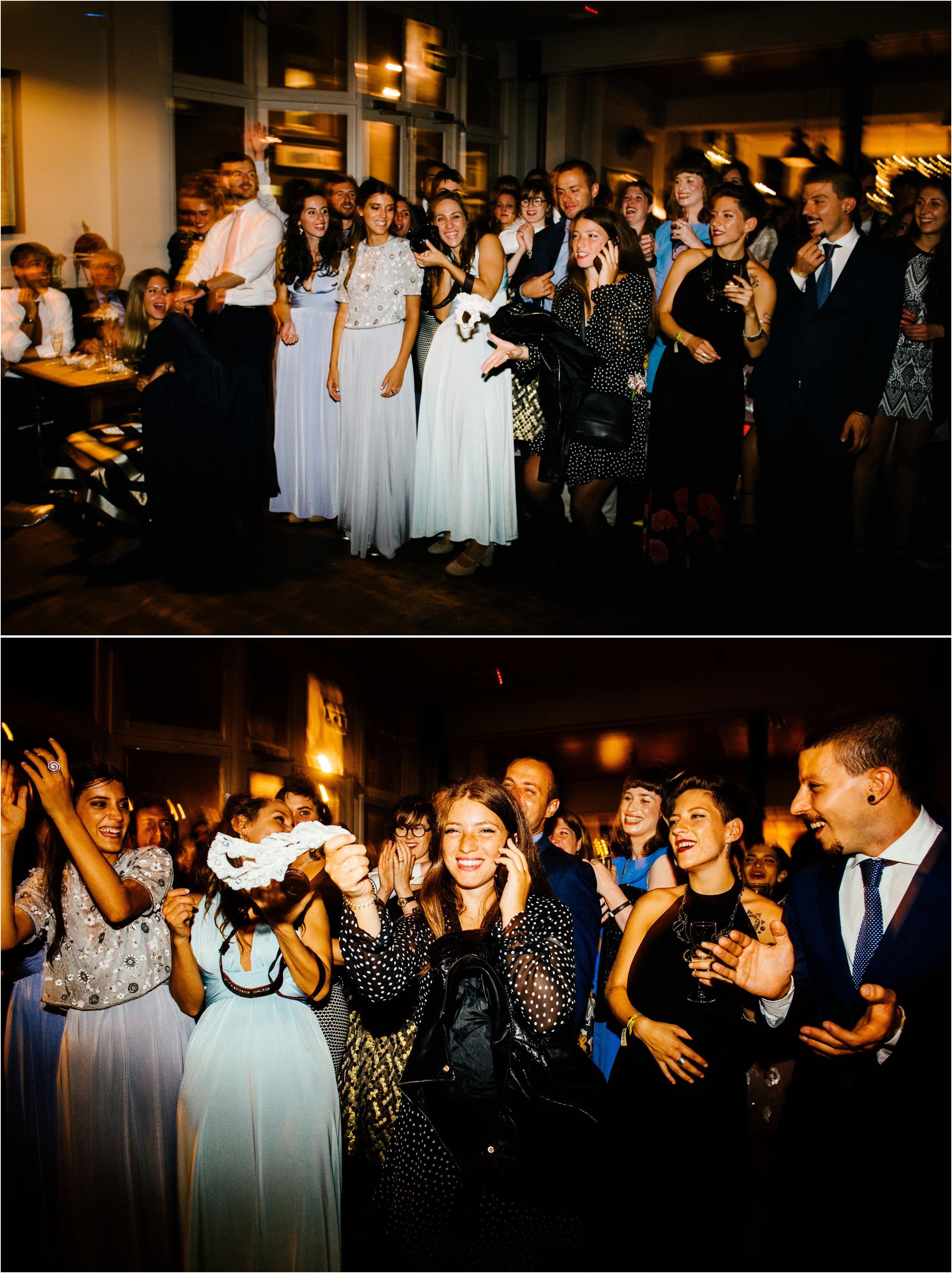 UK wedding photographer_0336.jpg