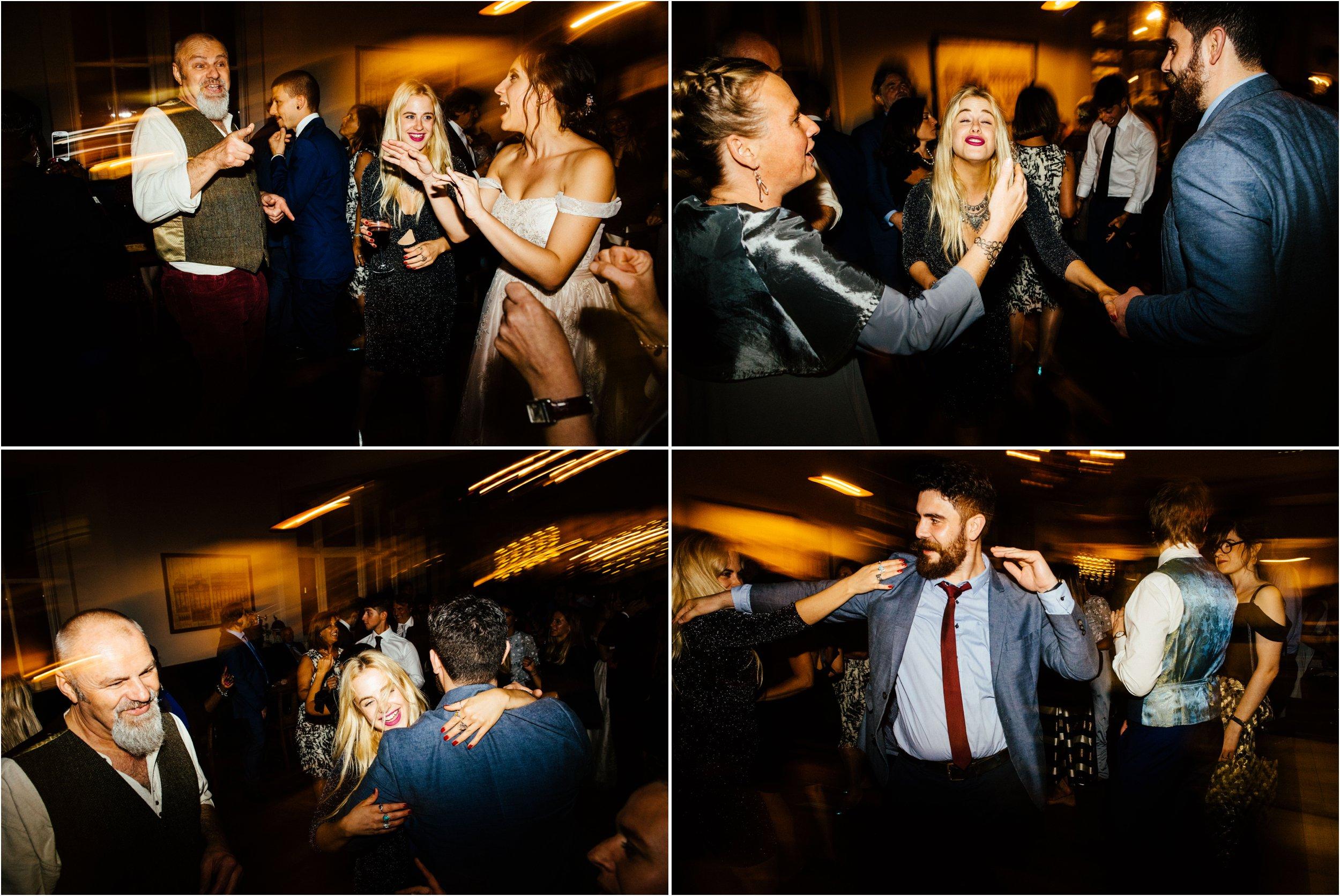 UK wedding photographer_0338.jpg