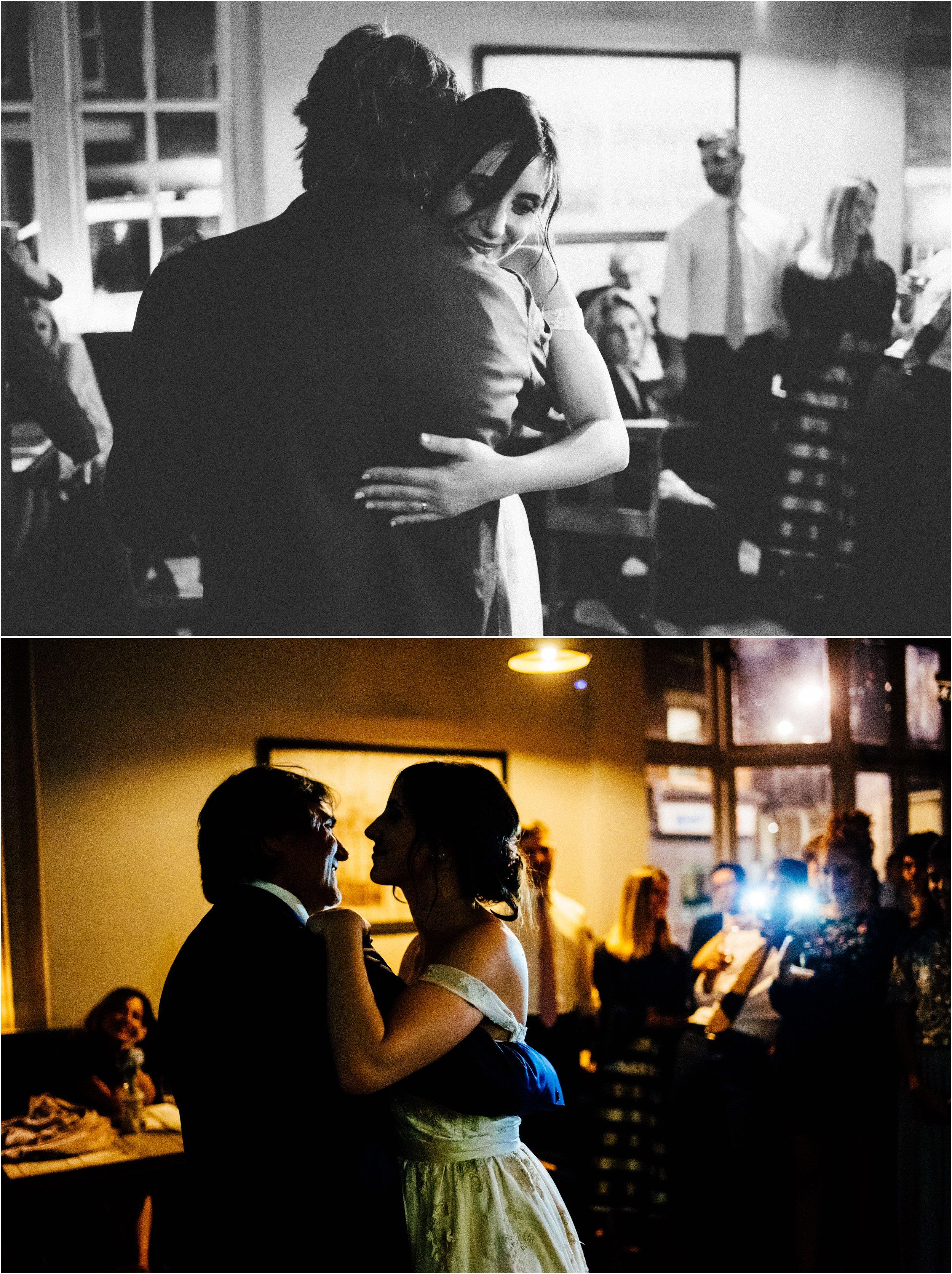 UK wedding photographer_0337.jpg