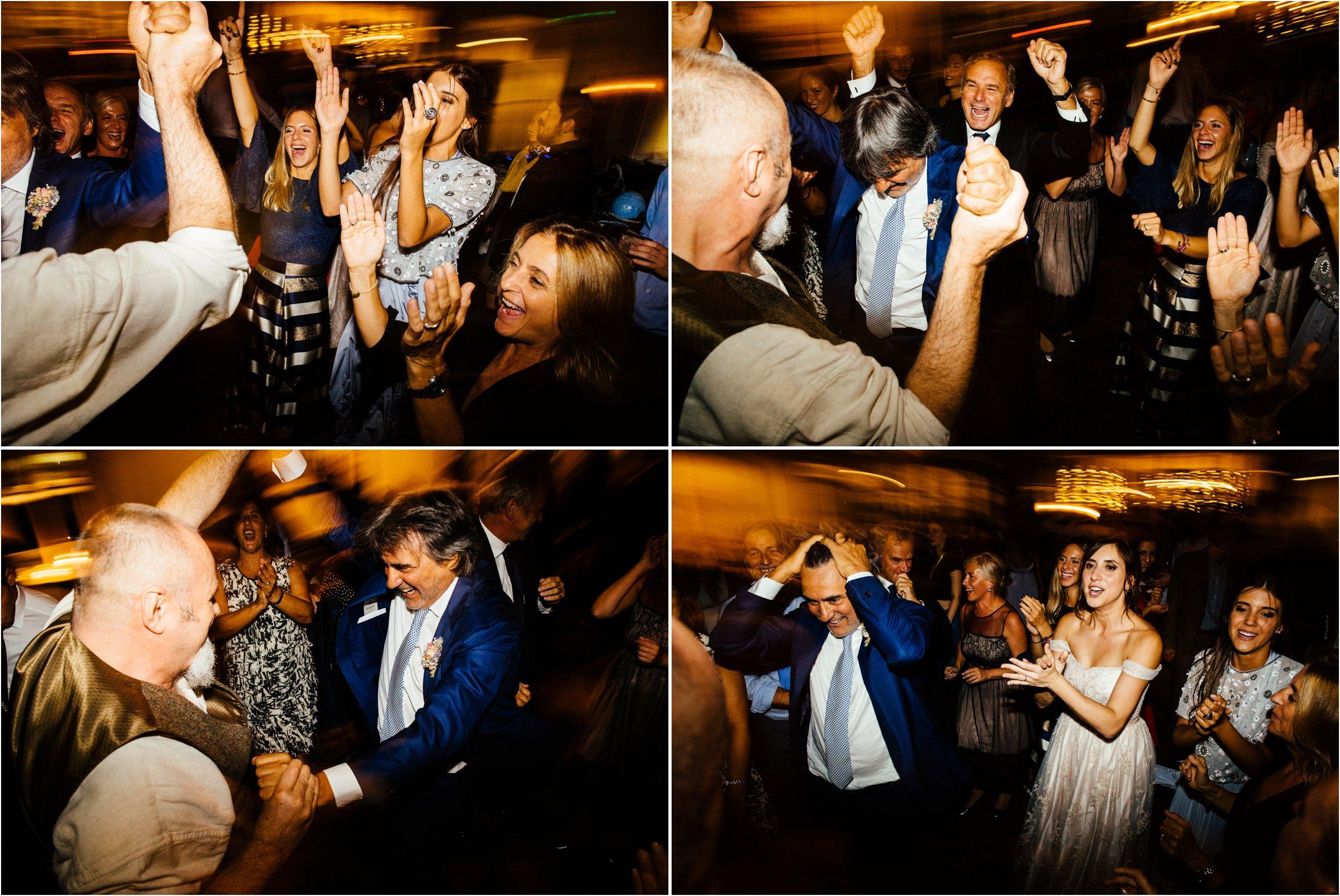 UK wedding photographer_0340.jpg