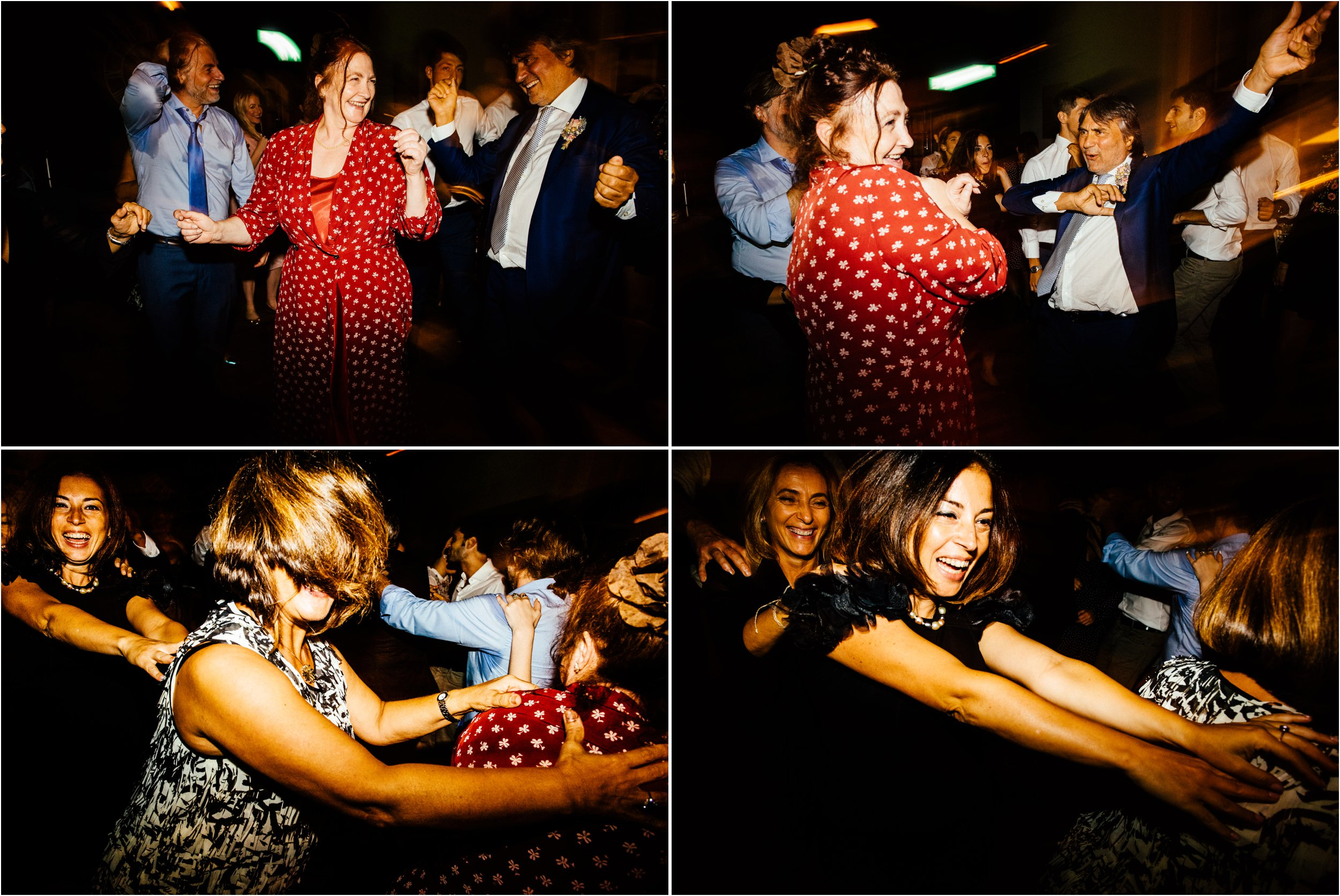 UK wedding photographer_0342.jpg