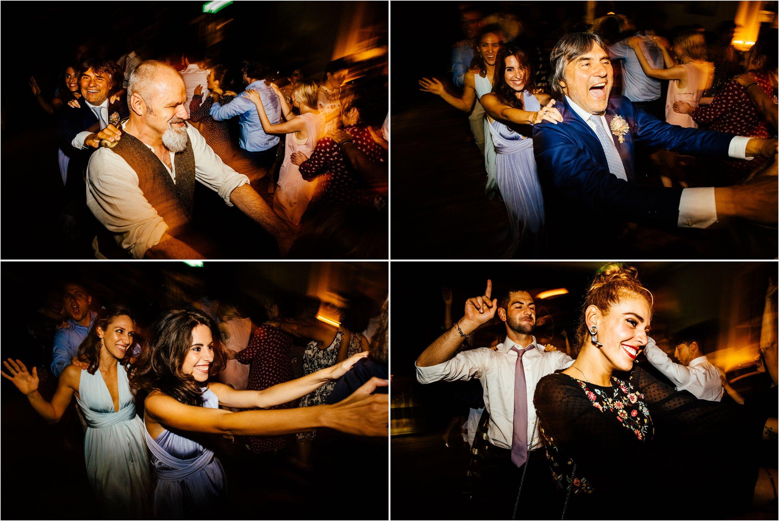 UK wedding photographer_0343.jpg