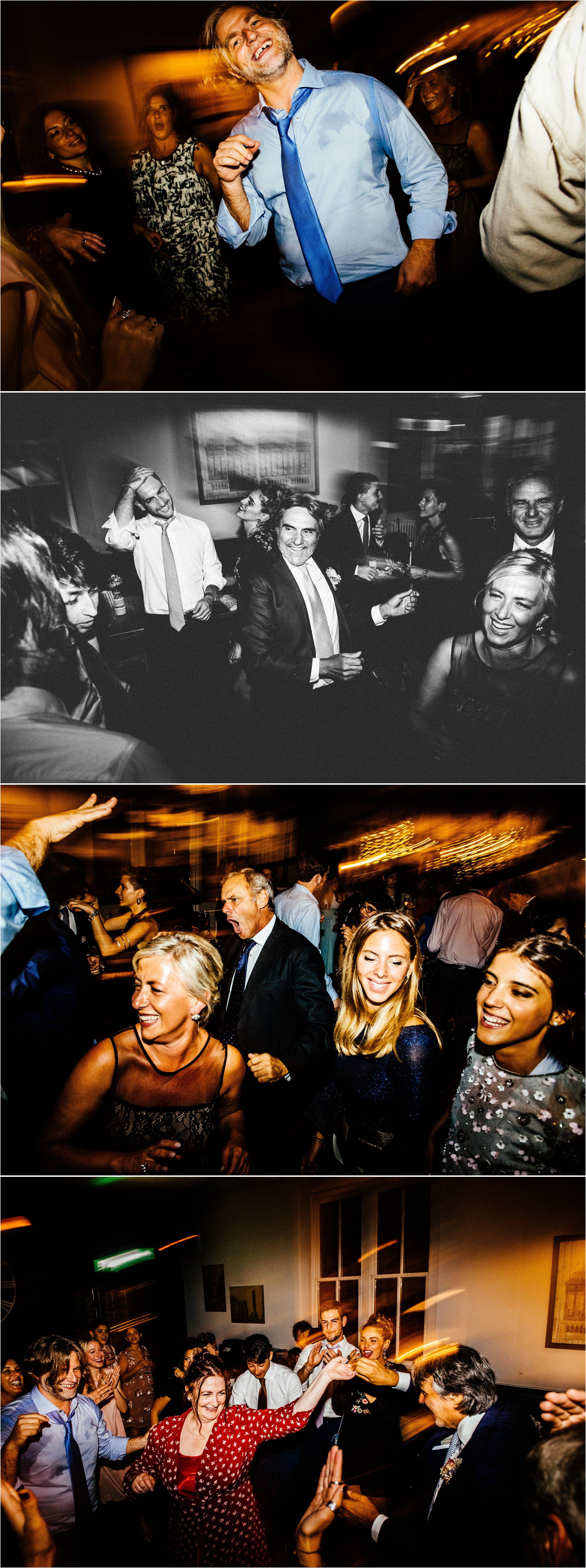UK wedding photographer_0341.jpg