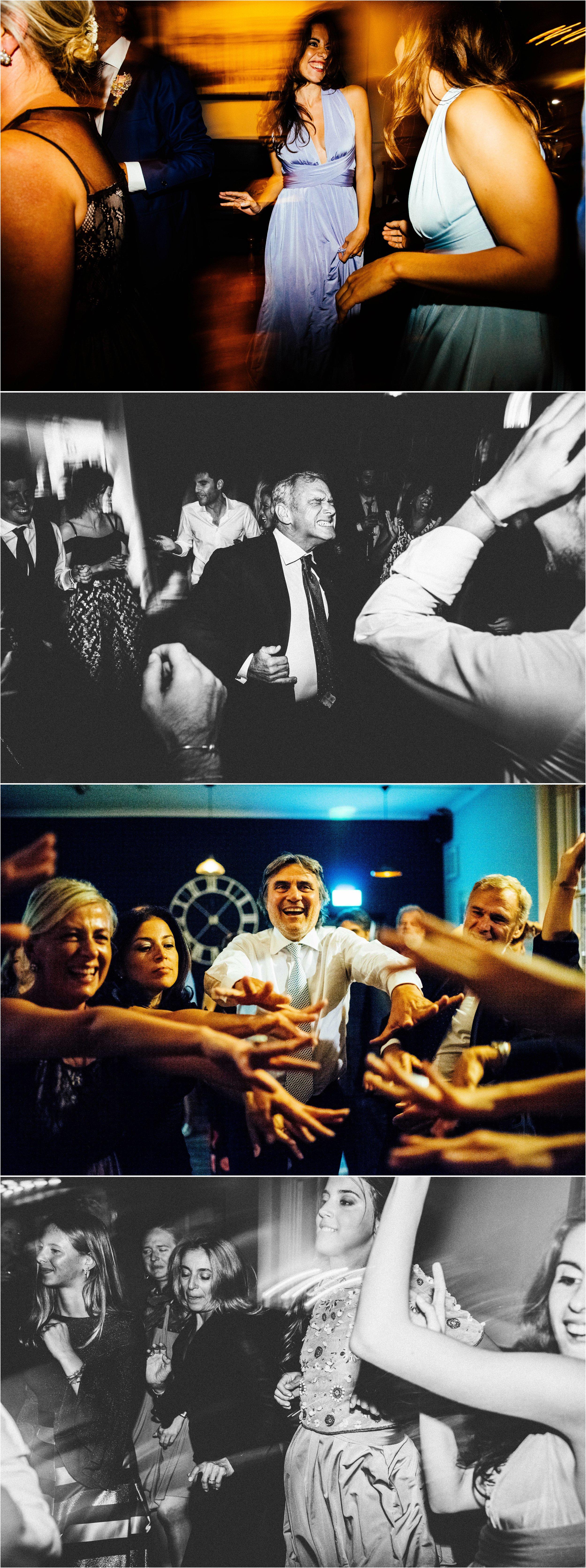 UK wedding photographer_0344.jpg