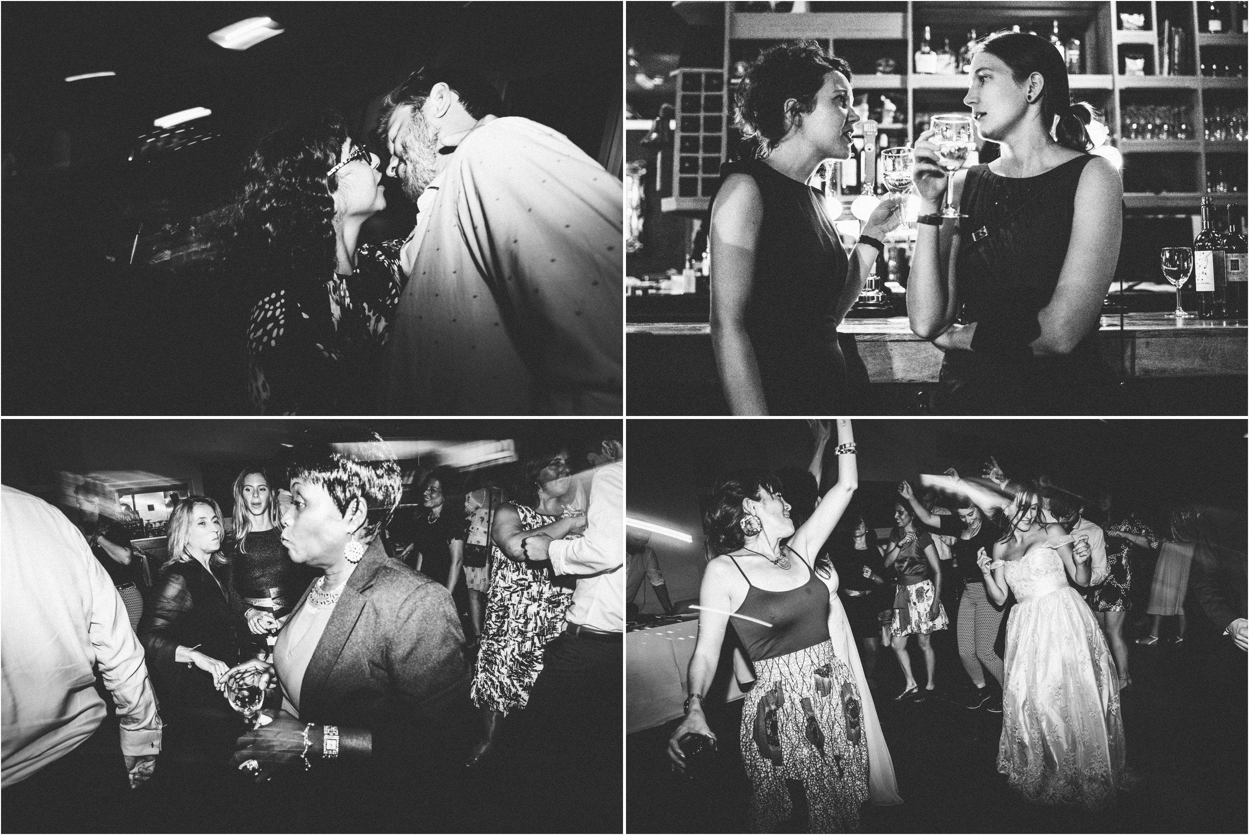 UK wedding photographer_0349.jpg