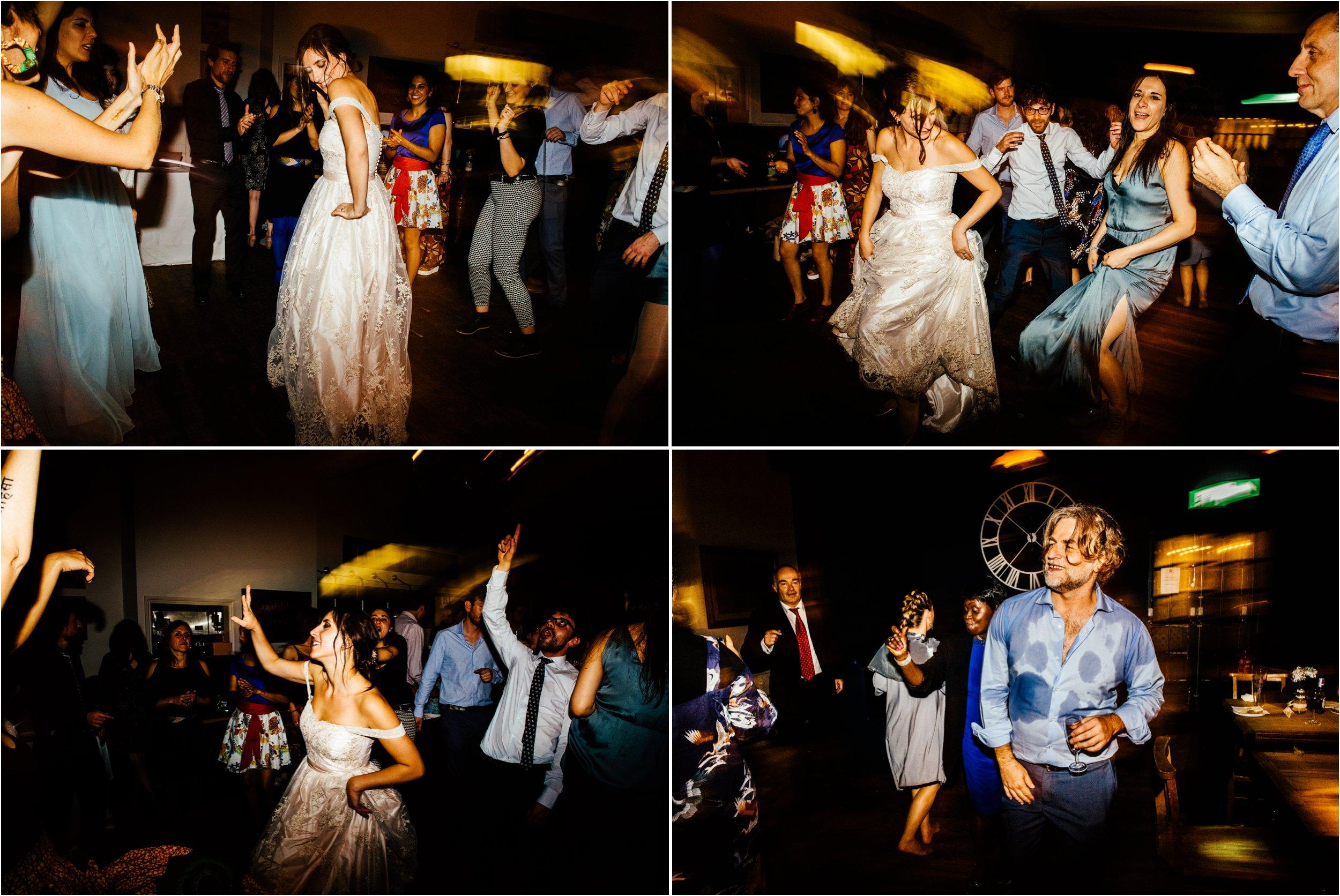UK wedding photographer_0351.jpg