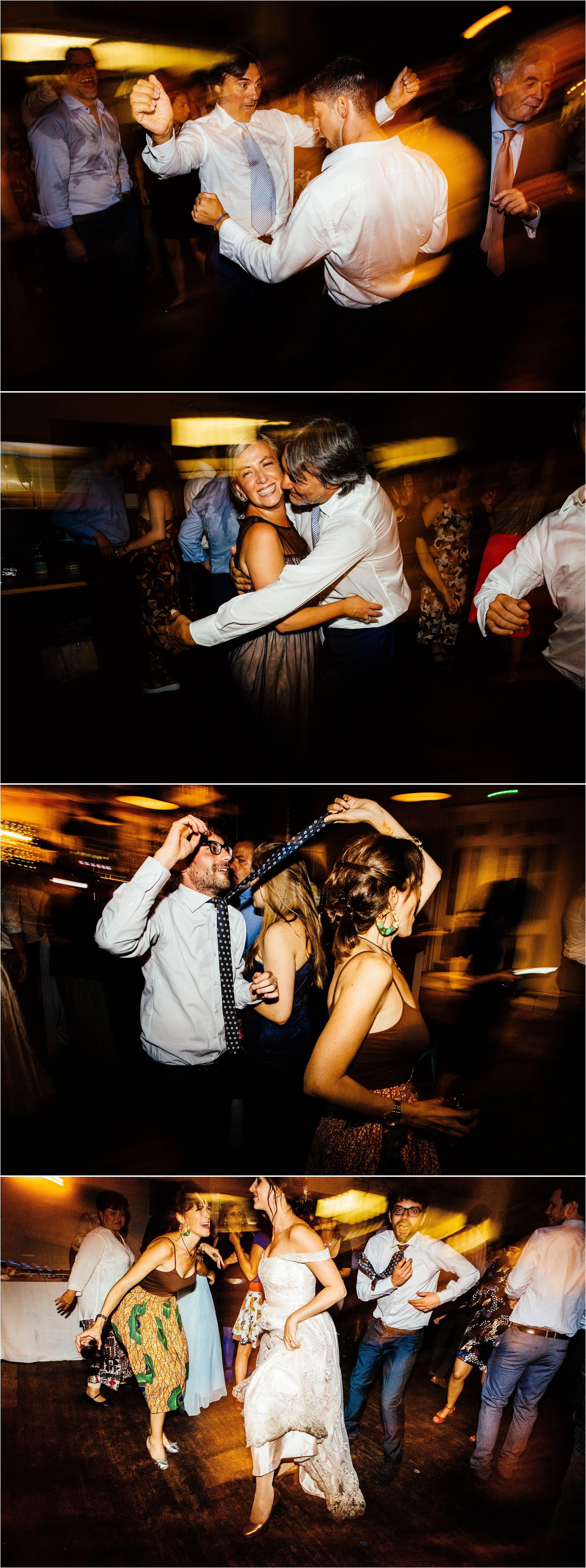 UK wedding photographer_0350.jpg