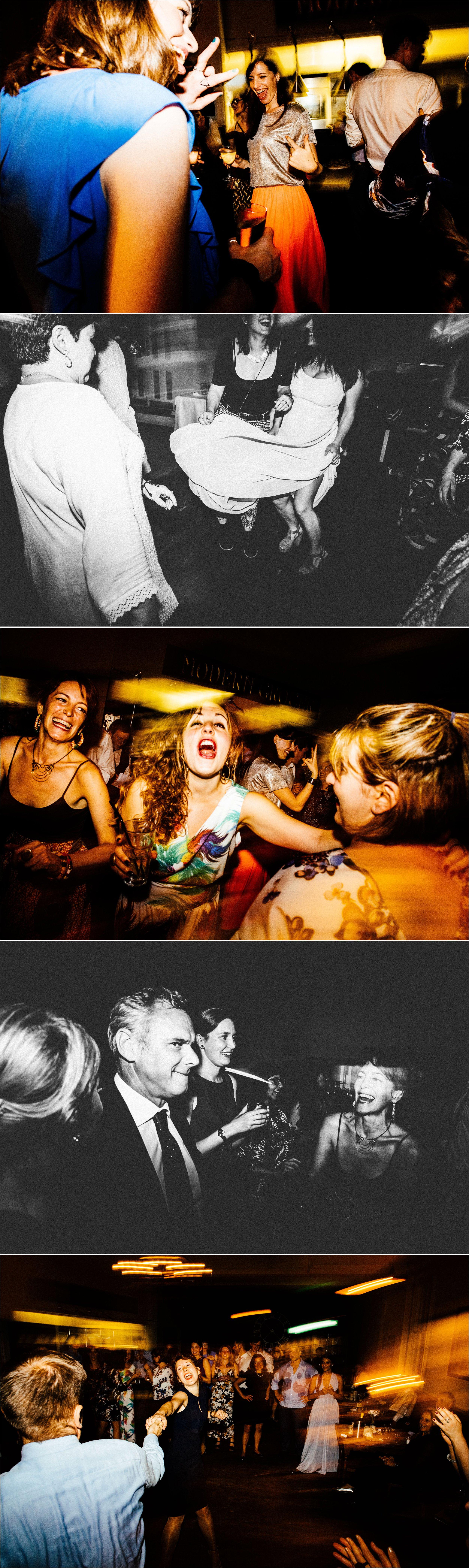 UK wedding photographer_0352.jpg